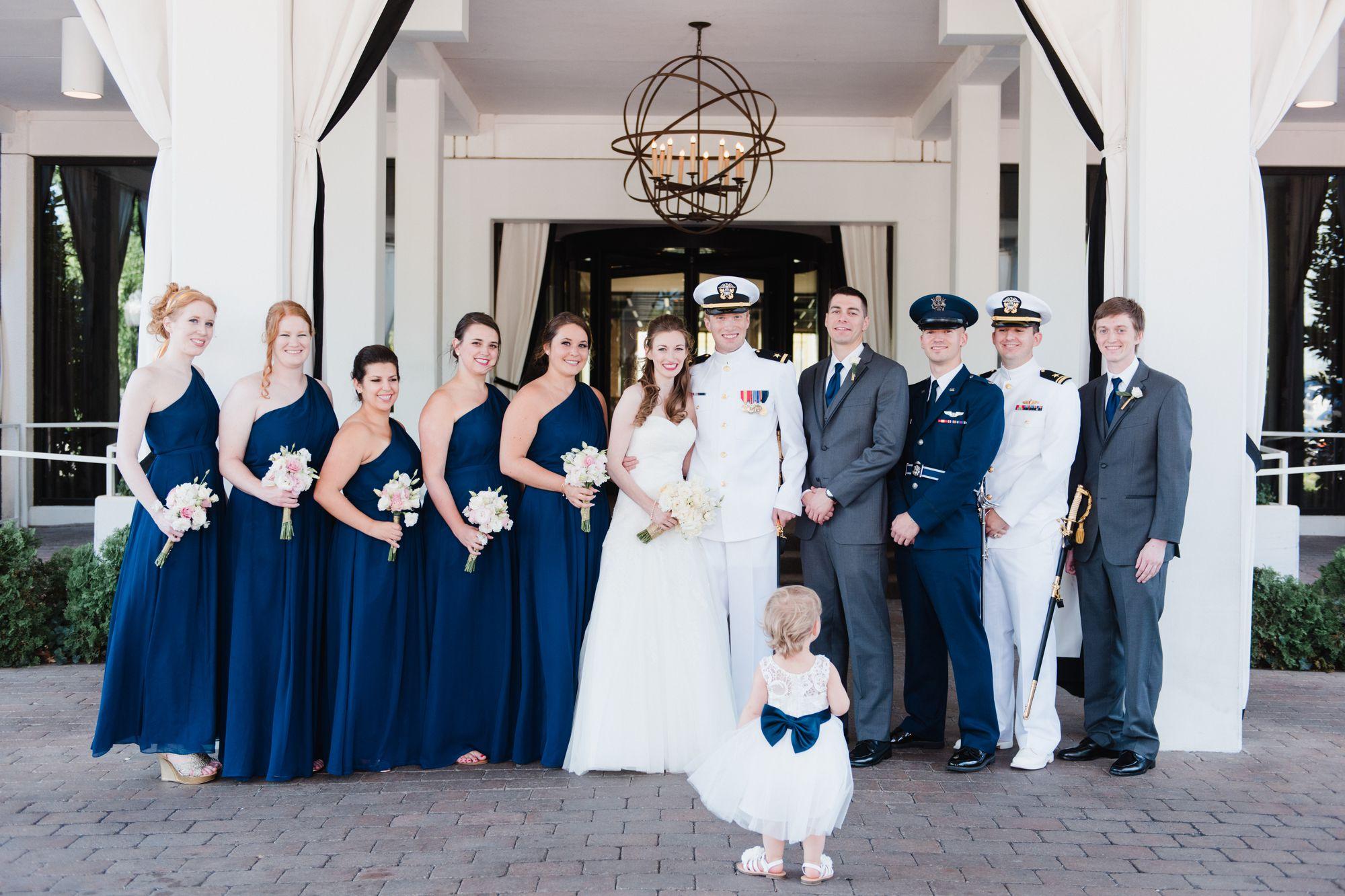 proximity-hotel-greensboro-wedding-pictures 36