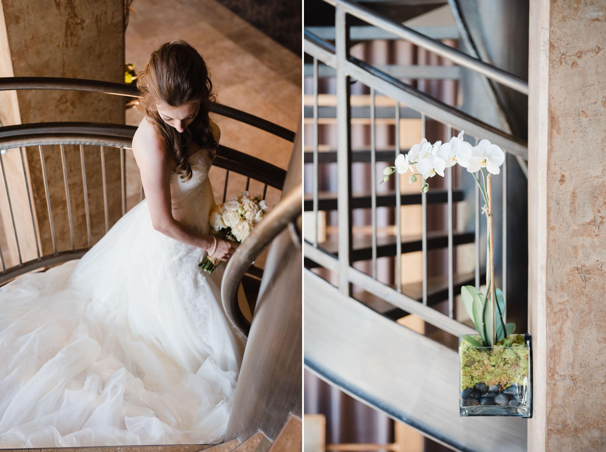 proximity-hotel-greensboro-wedding-pictures 37