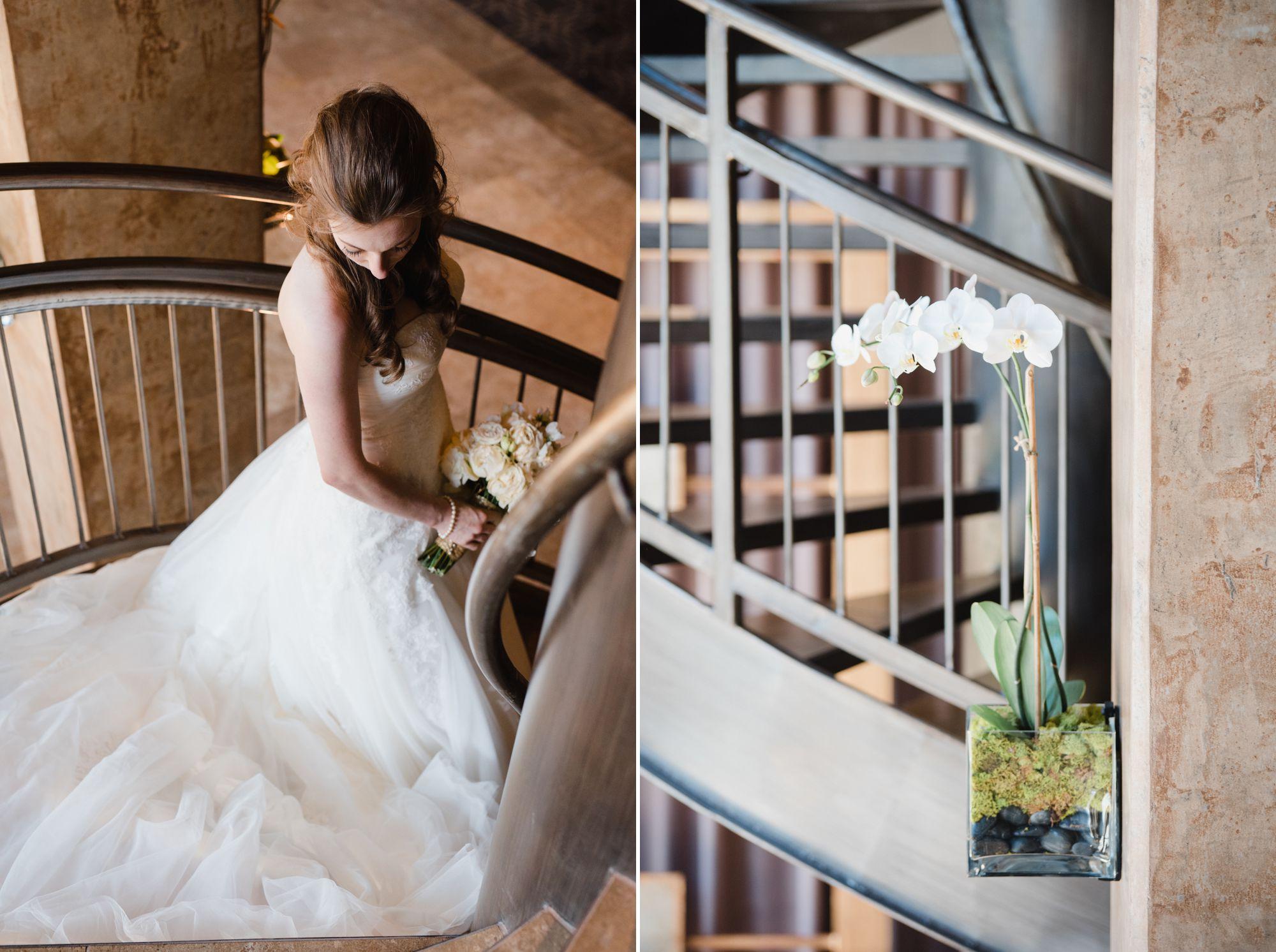 proximity-hotel-greensboro-wedding-pictures 37