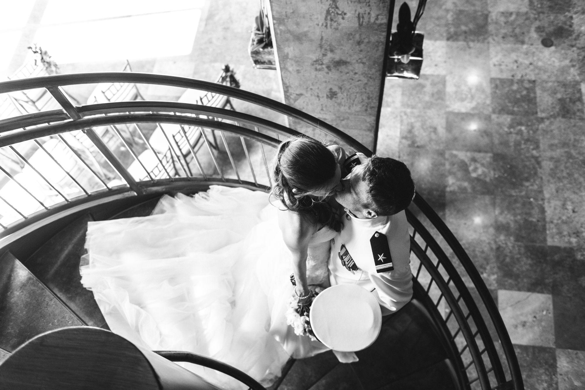 proximity-hotel-greensboro-wedding-pictures 40