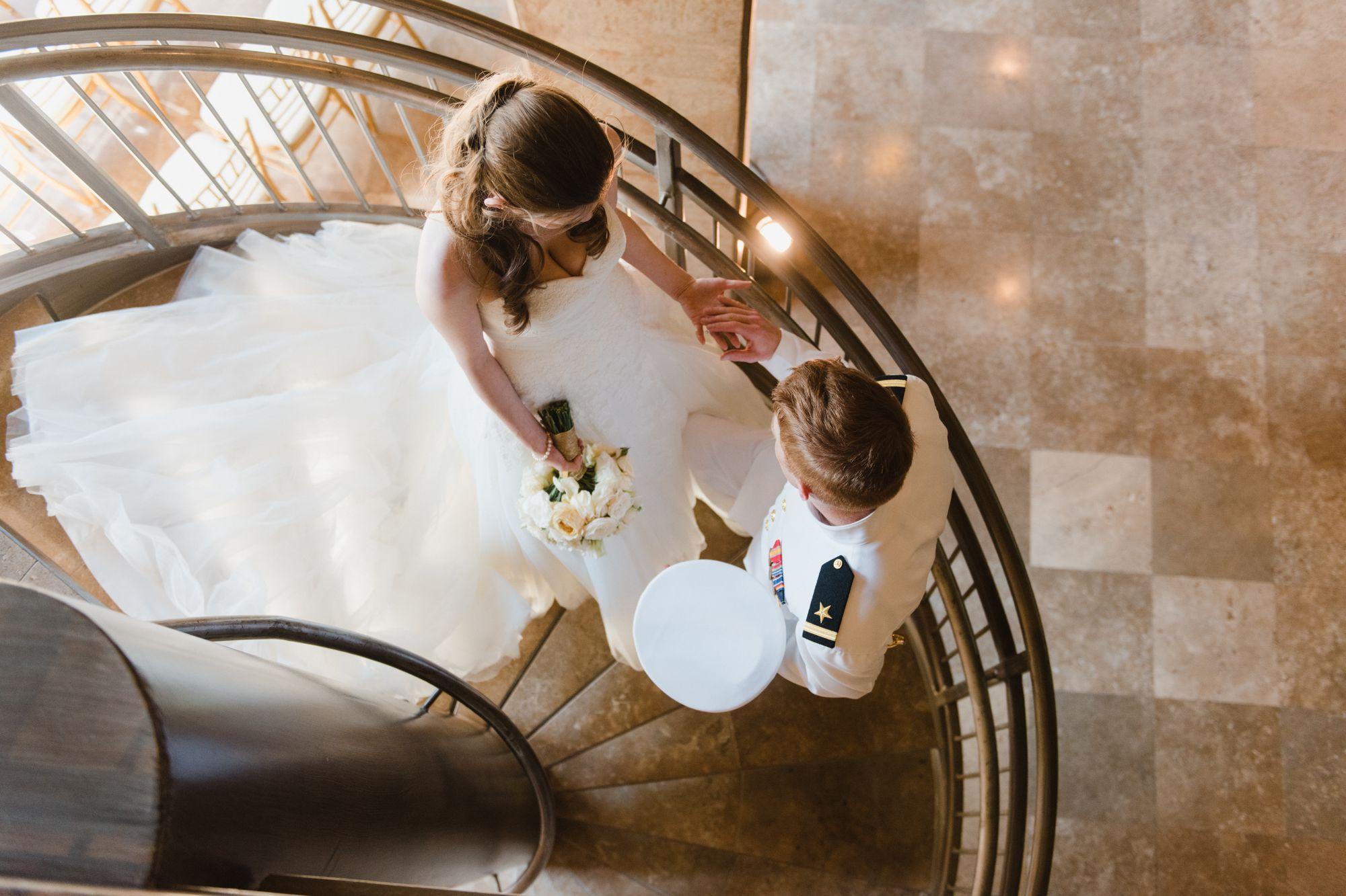 proximity-hotel-greensboro-wedding-pictures 41