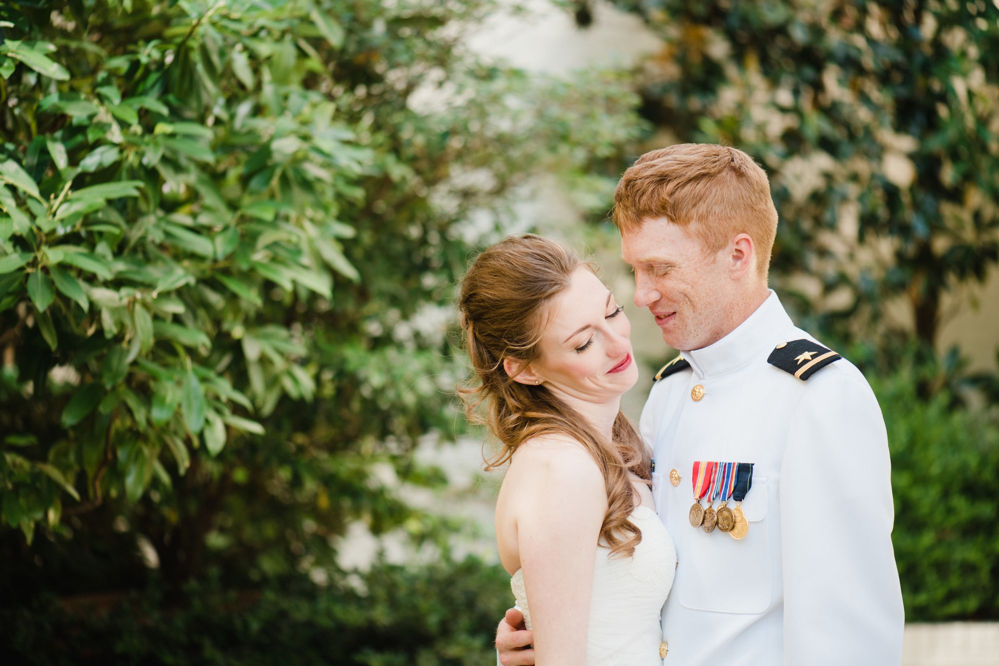 proximity-hotel-greensboro-wedding-pictures 43