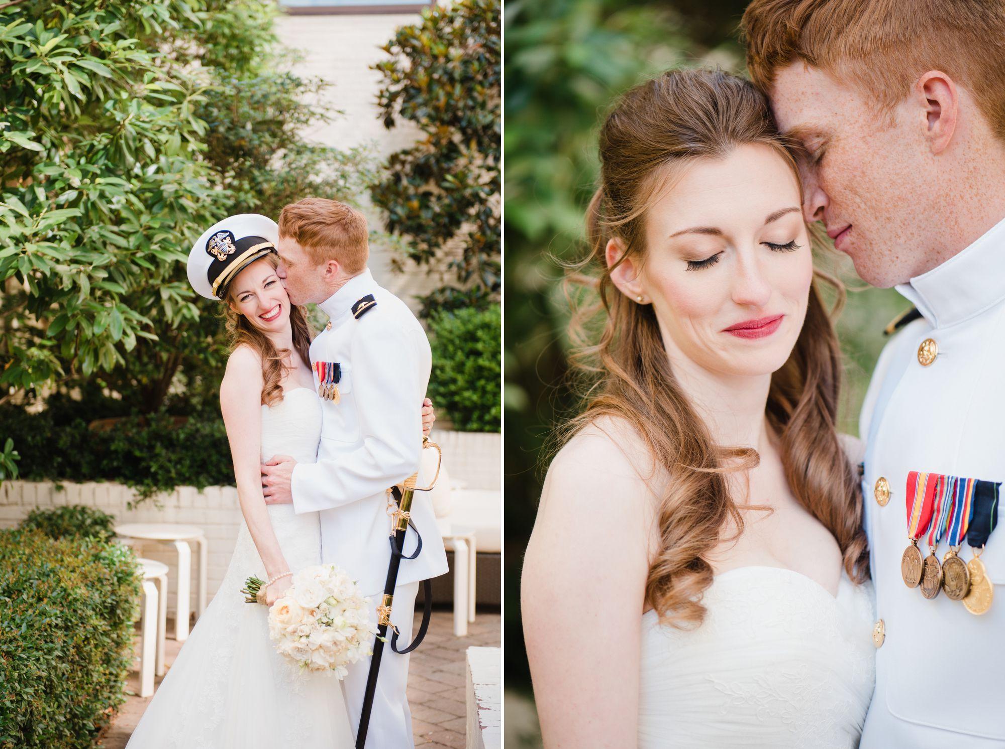 proximity-hotel-greensboro-wedding-pictures 44