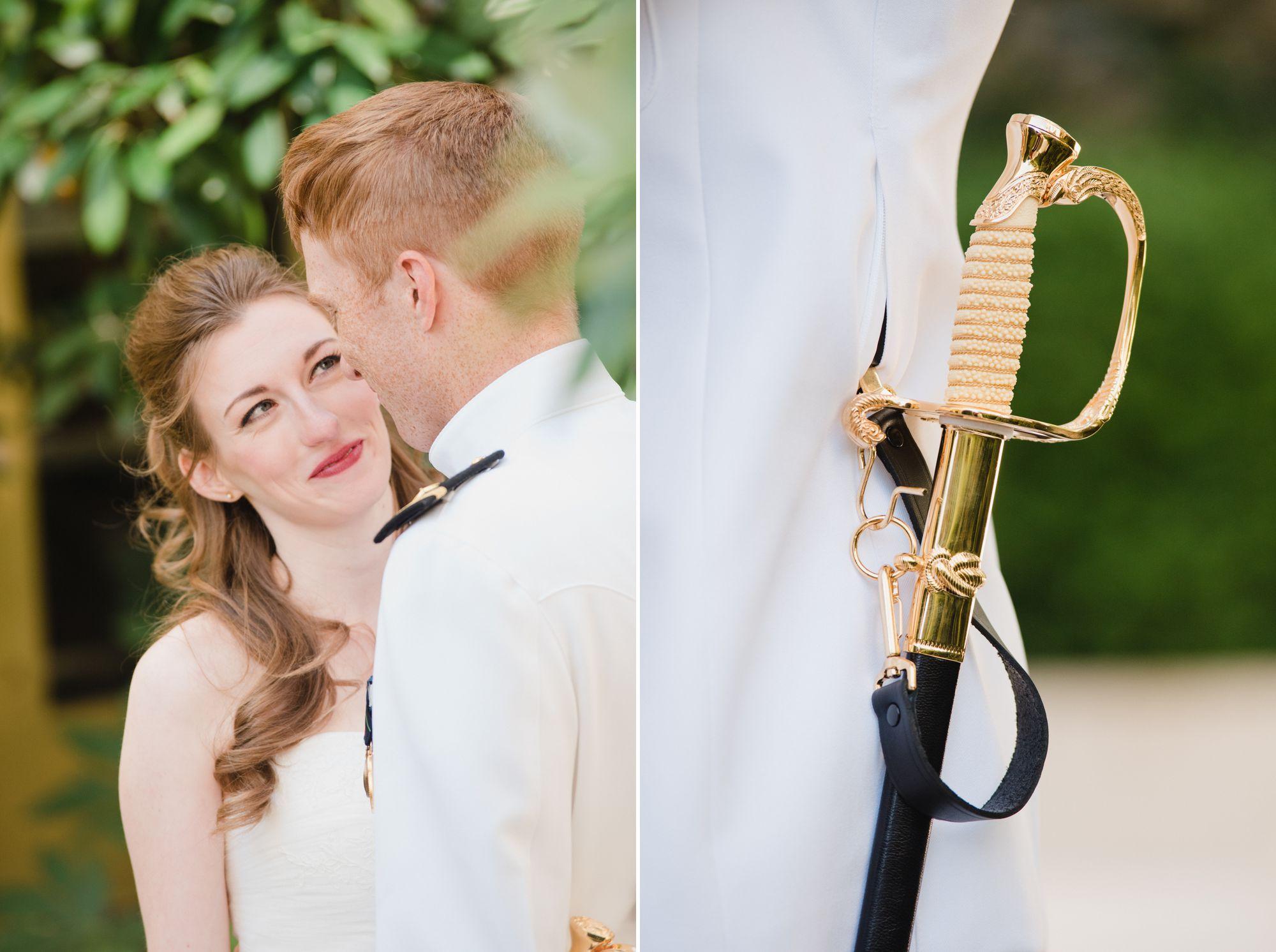 proximity-hotel-greensboro-wedding-pictures 45