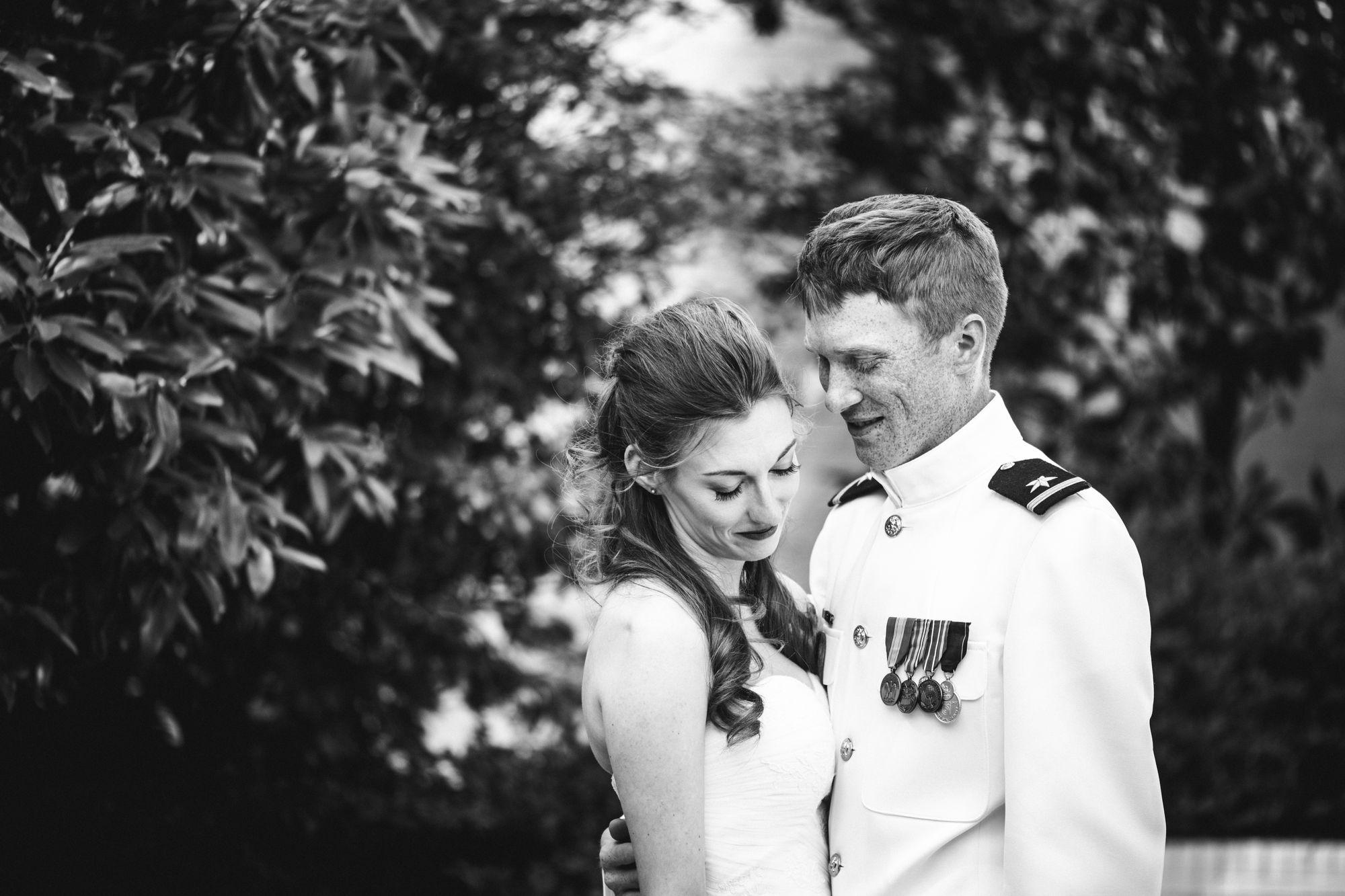 proximity-hotel-greensboro-wedding-pictures 46