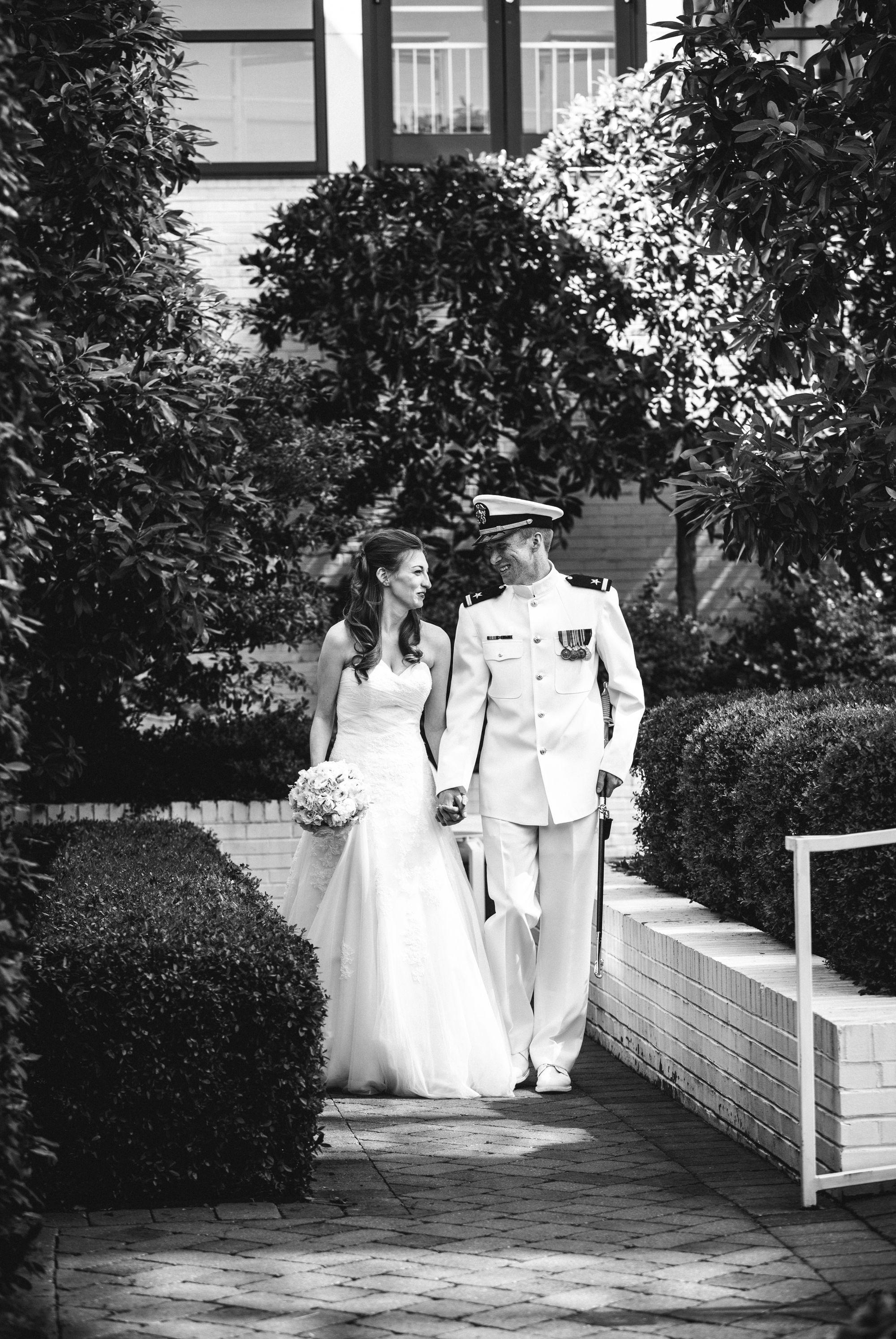 proximity-hotel-greensboro-wedding-pictures 47