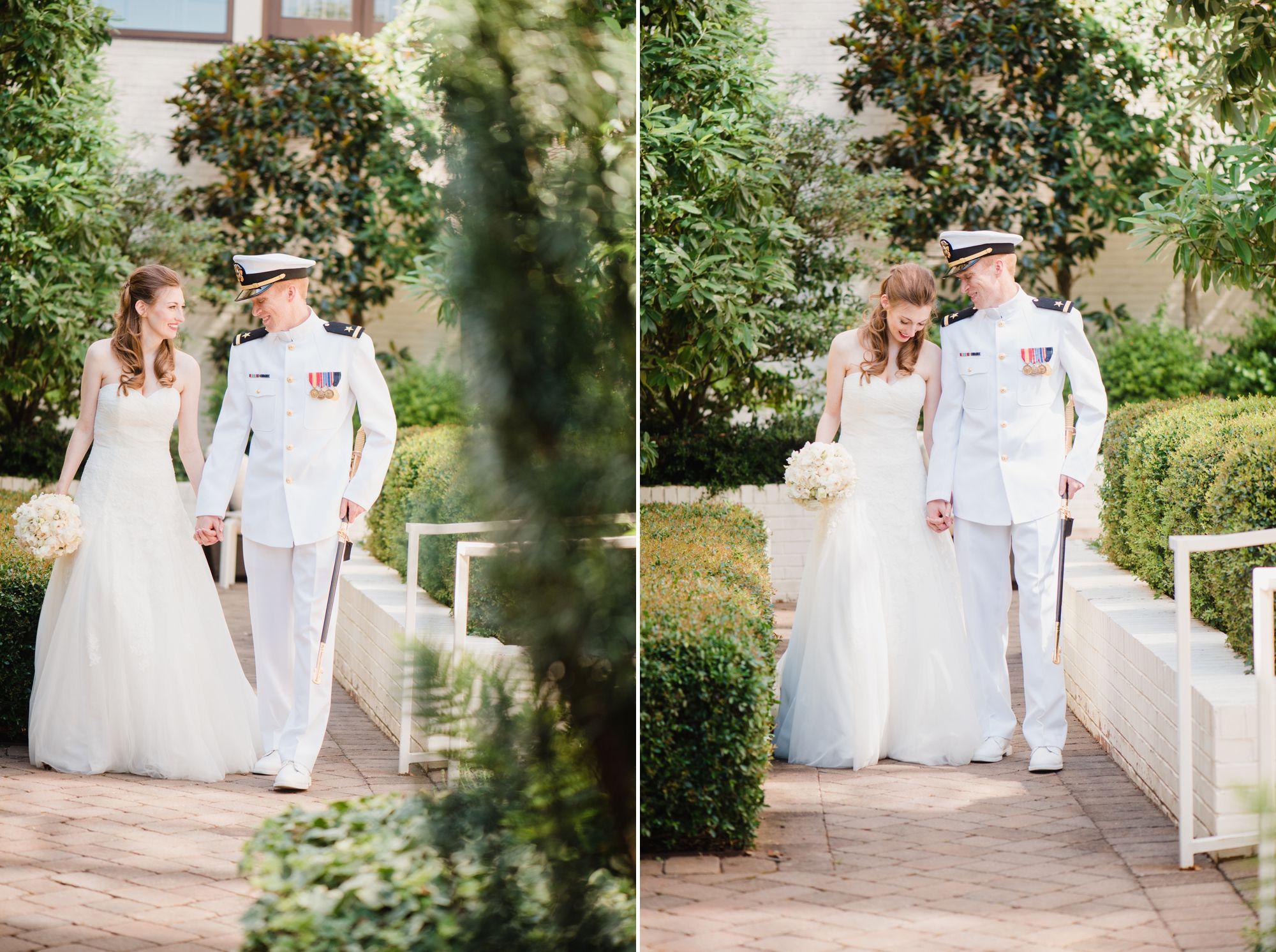 proximity-hotel-greensboro-wedding-pictures 48