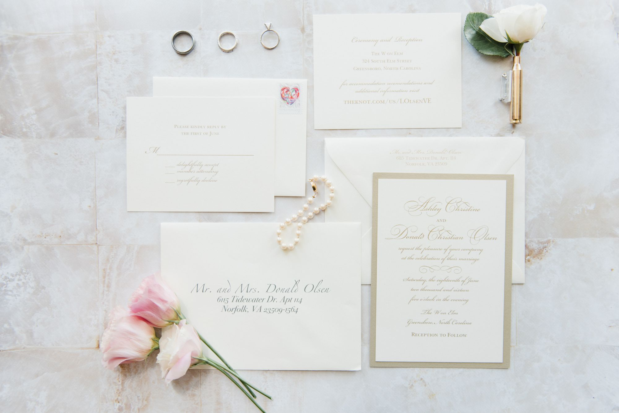 proximity-hotel-greensboro-wedding-pictures 5