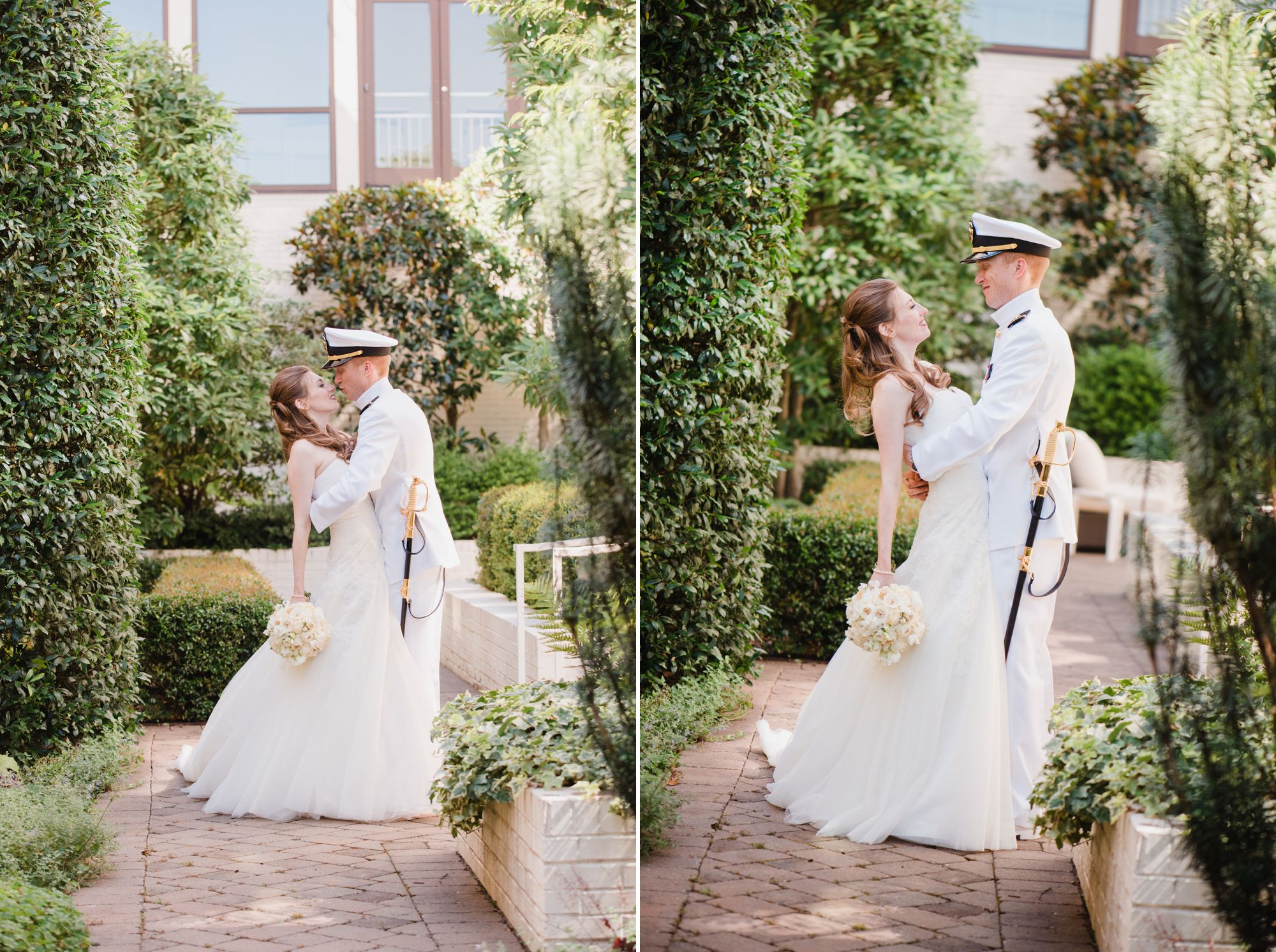 proximity-hotel-greensboro-wedding-pictures 50