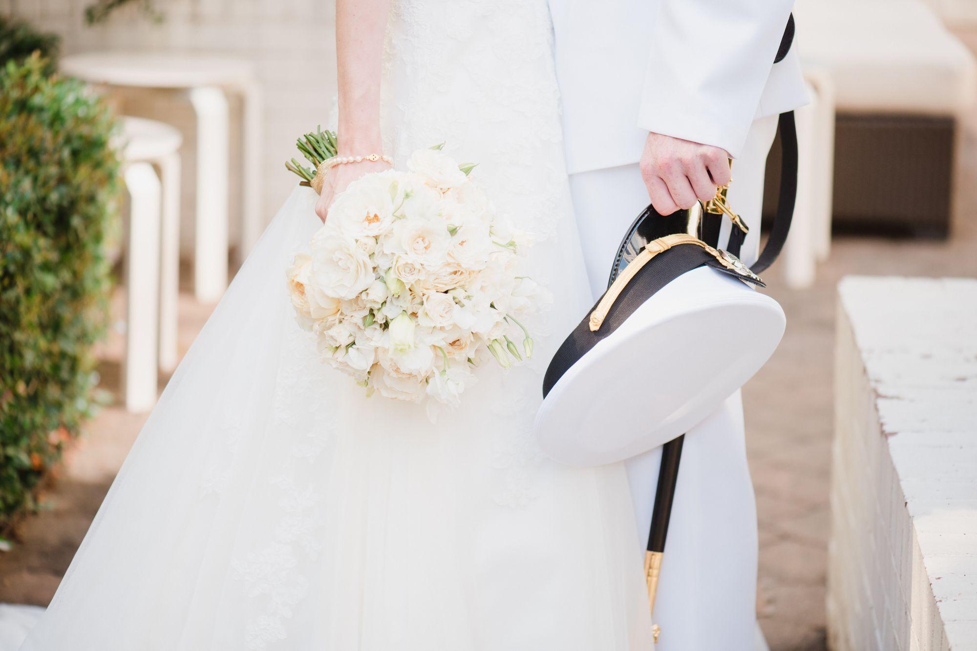 proximity-hotel-greensboro-wedding-pictures 51