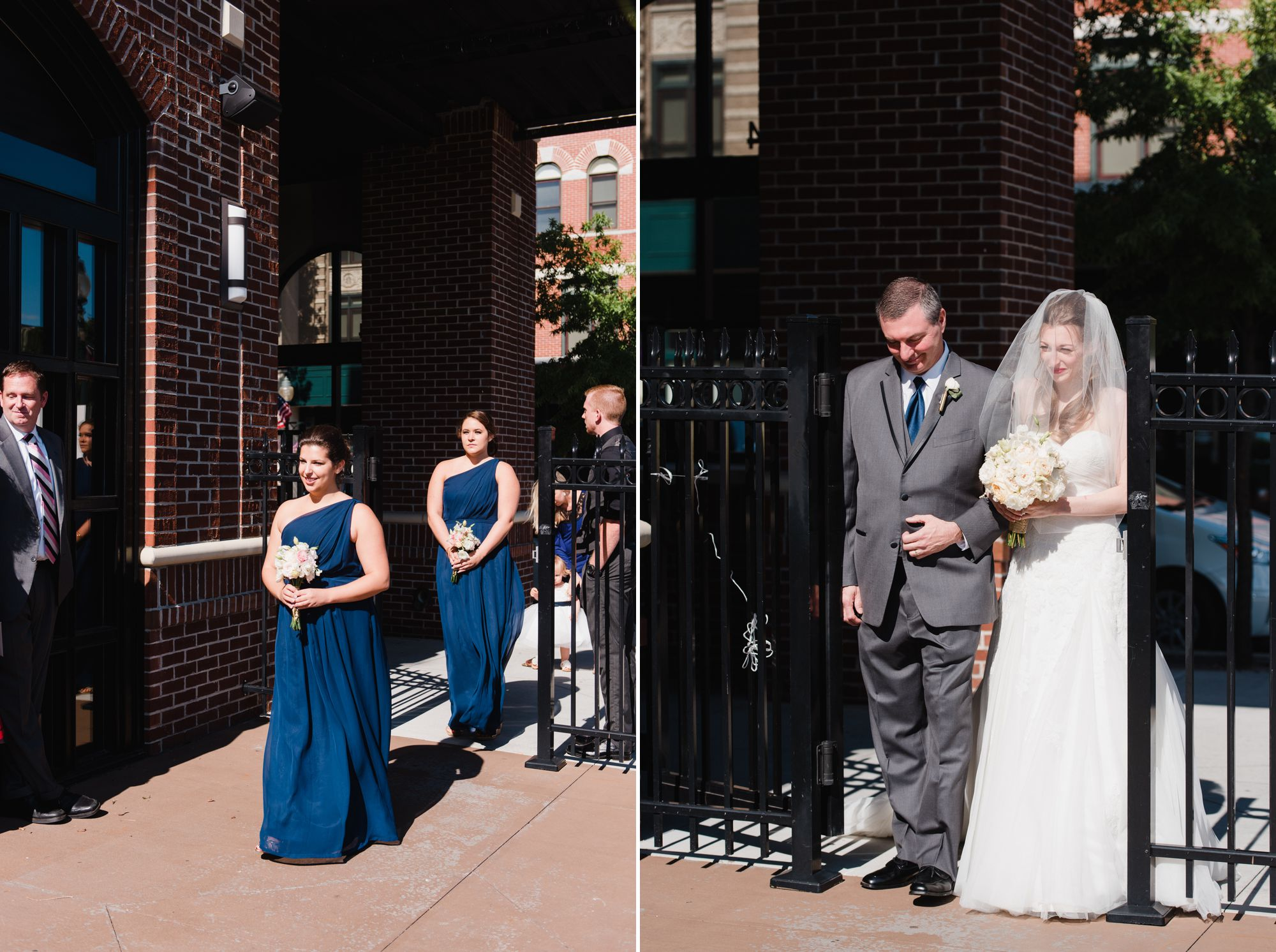 proximity-hotel-greensboro-wedding-pictures 53