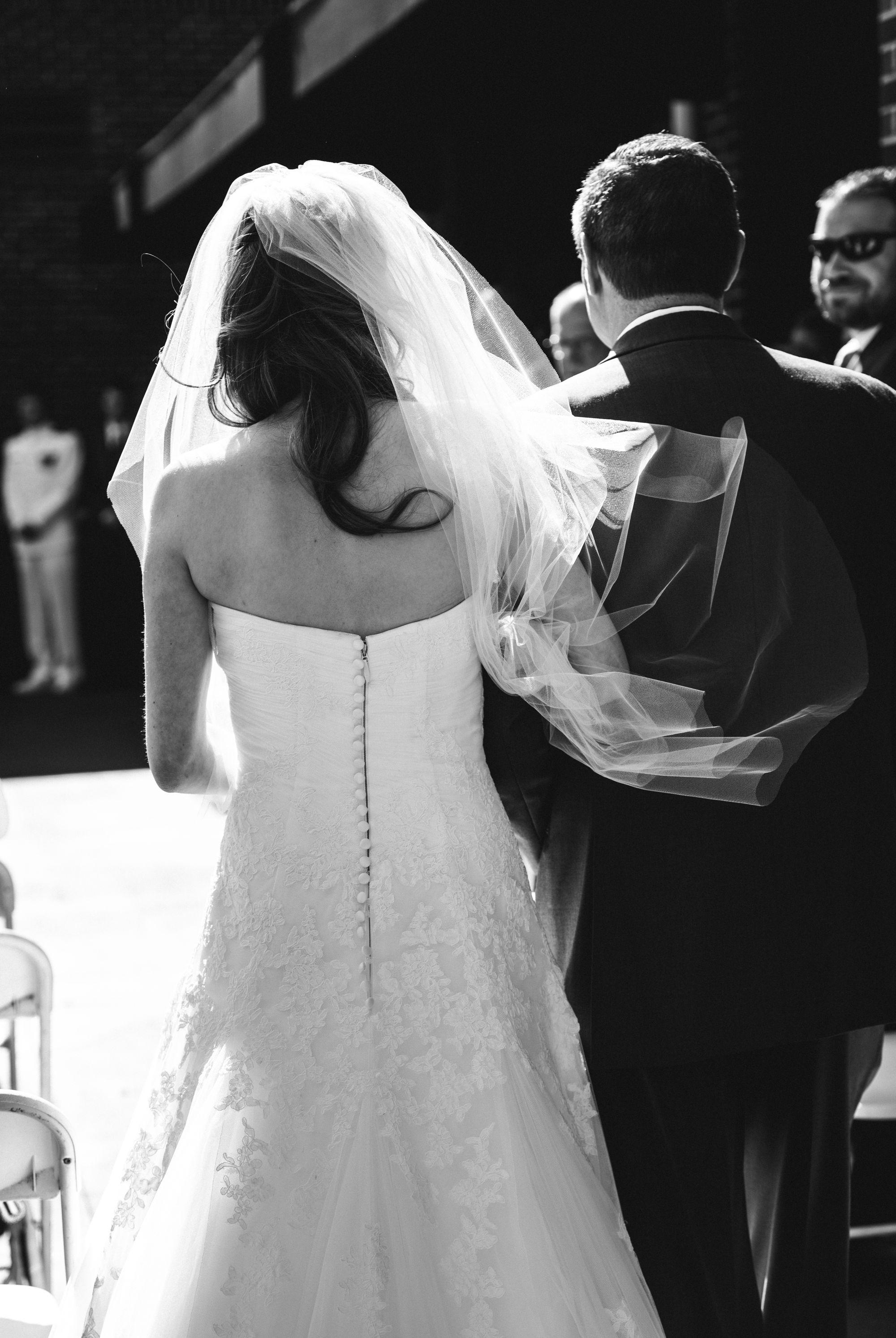 proximity-hotel-greensboro-wedding-pictures 55