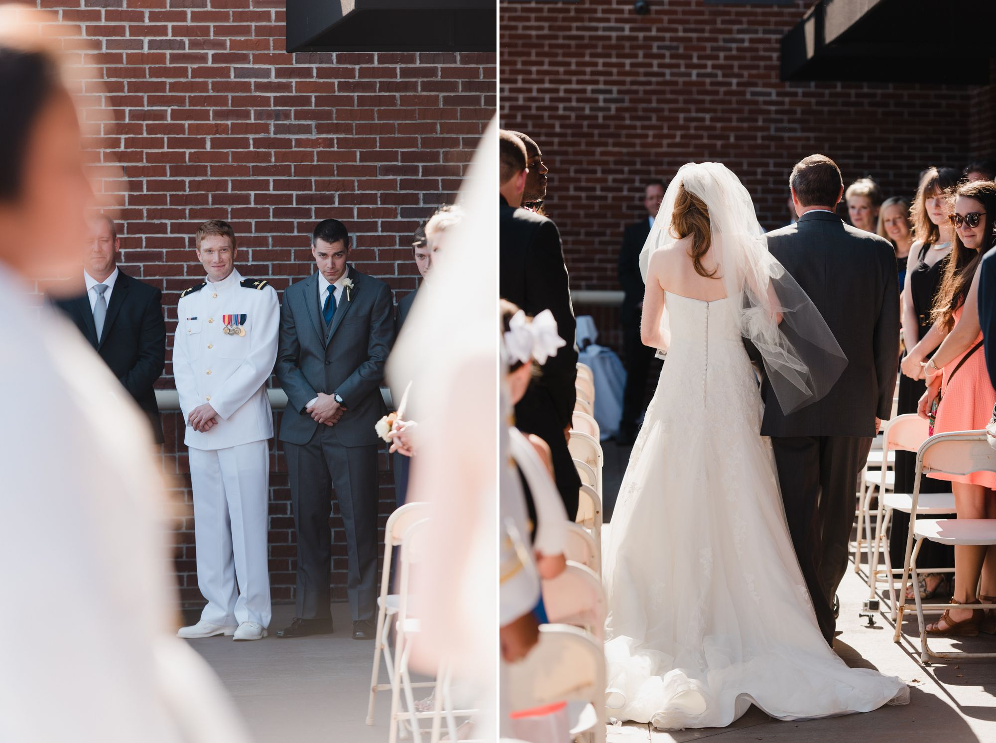 proximity-hotel-greensboro-wedding-pictures 56