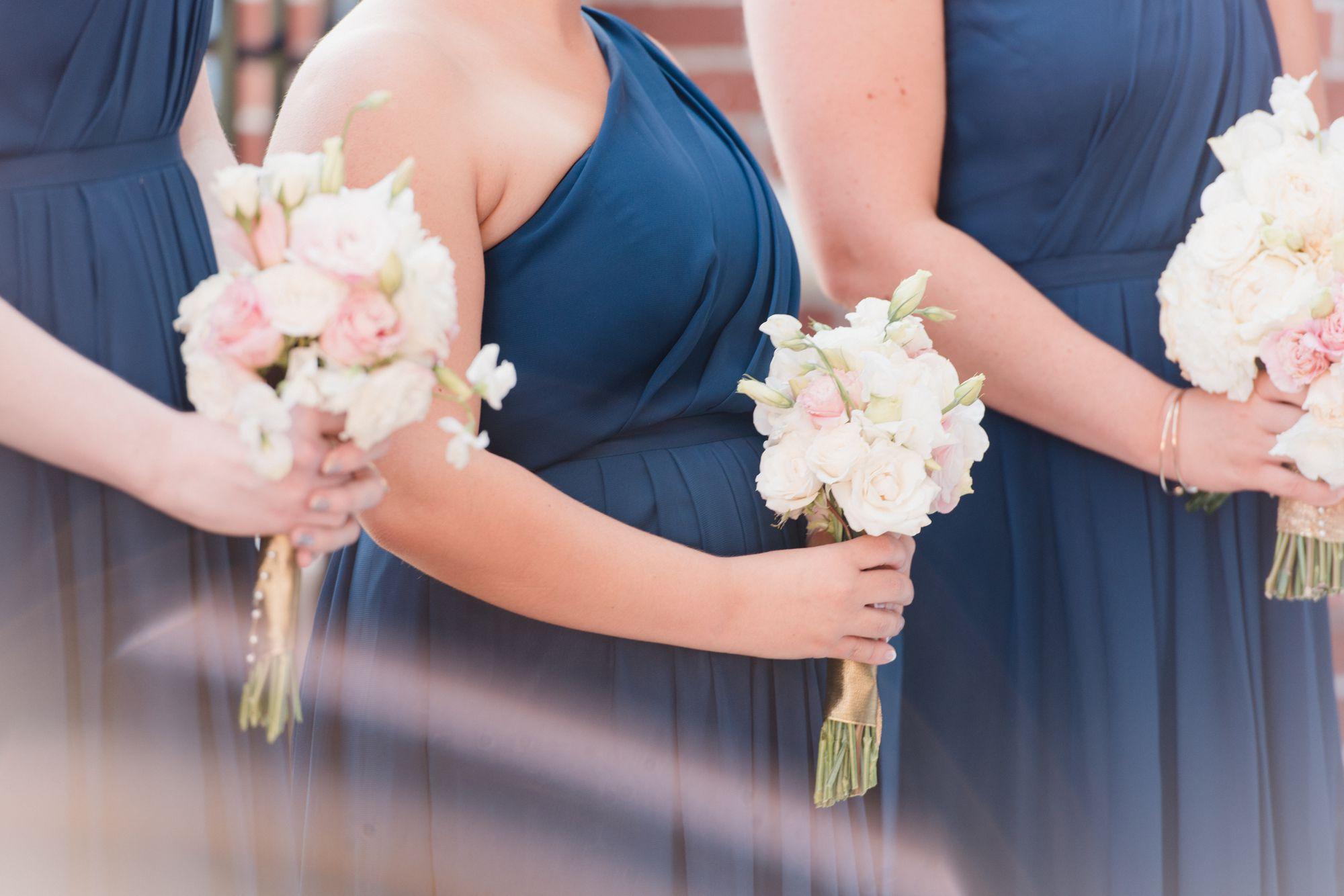 proximity-hotel-greensboro-wedding-pictures 58