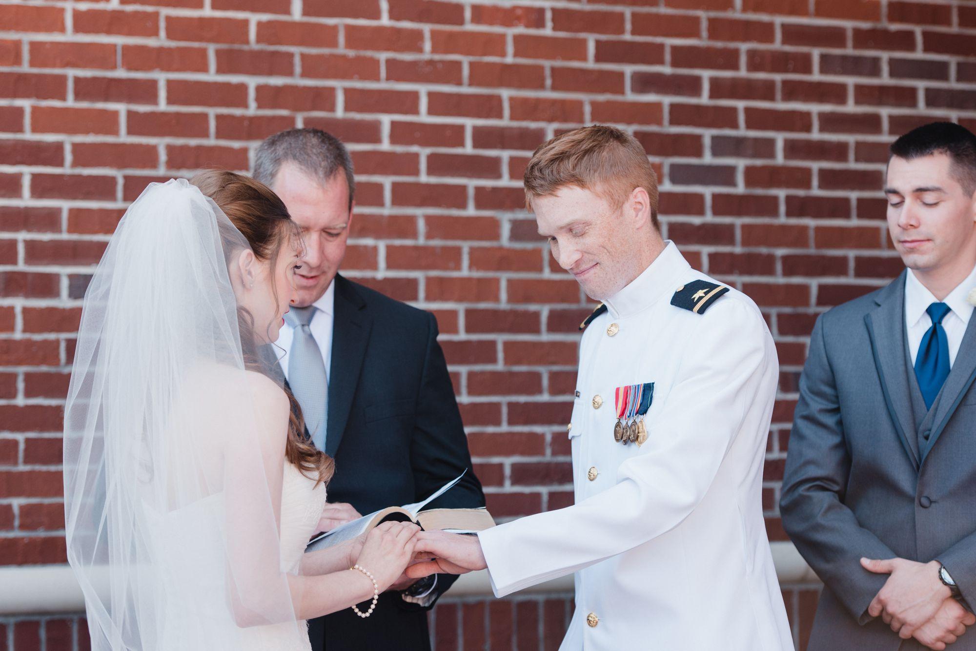 proximity-hotel-greensboro-wedding-pictures 59
