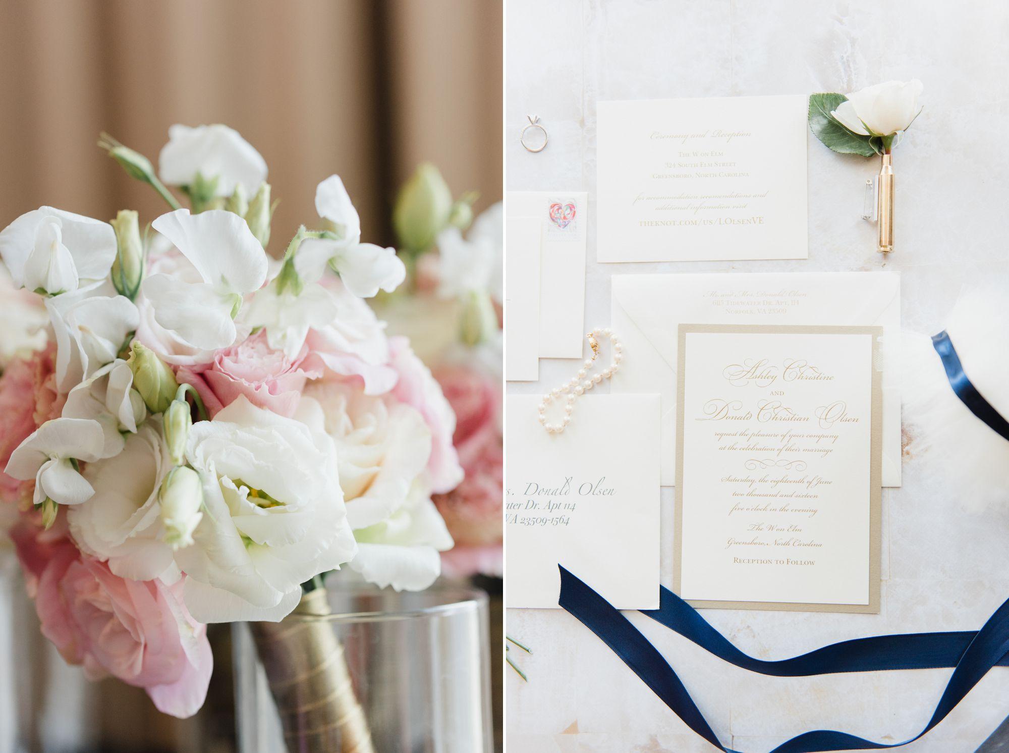 proximity-hotel-greensboro-wedding-pictures 6