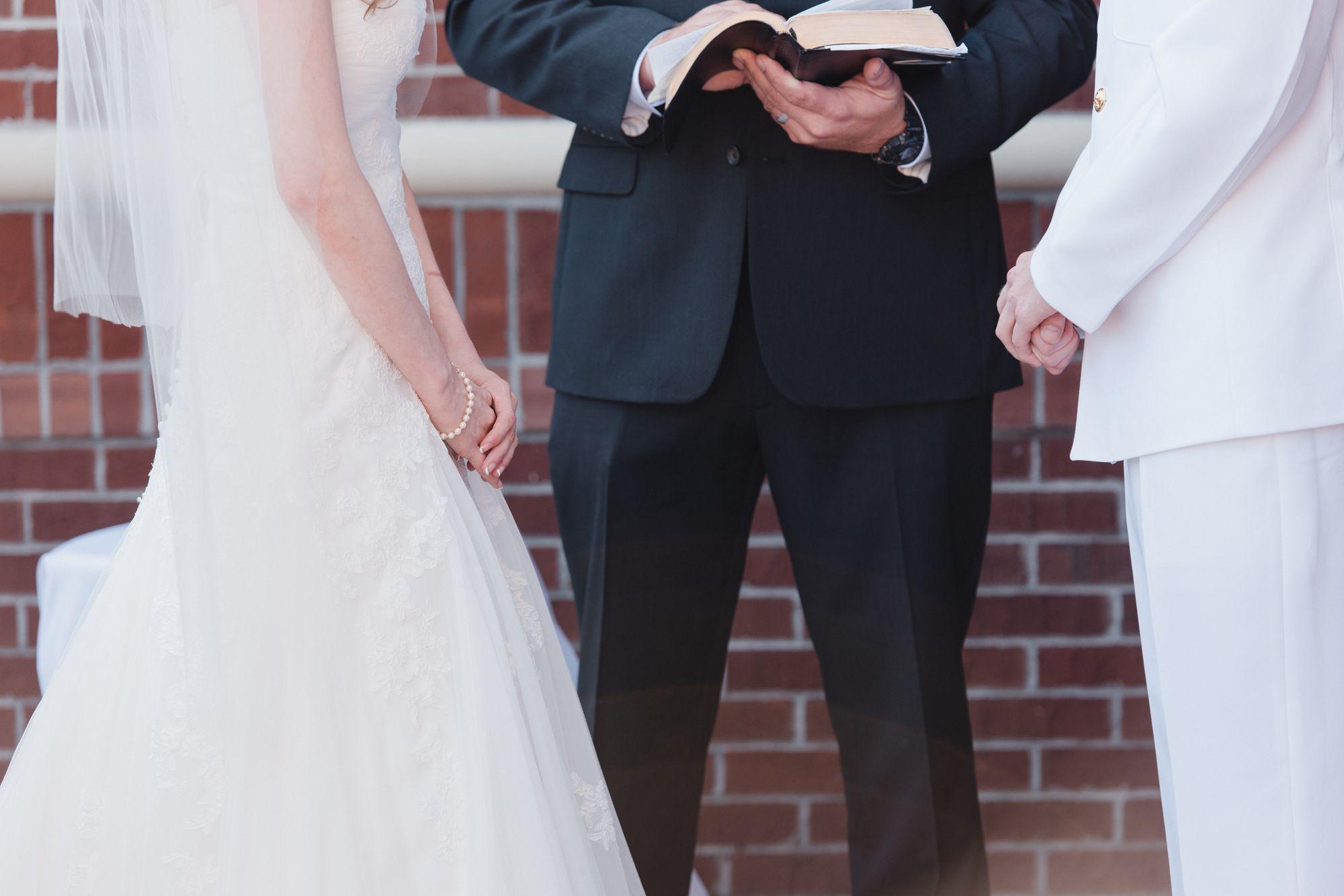 proximity-hotel-greensboro-wedding-pictures 60