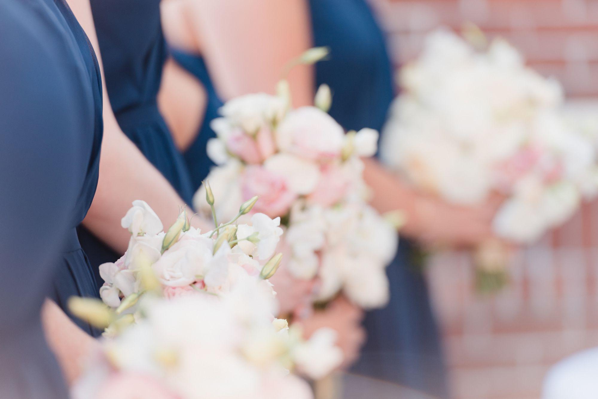 proximity-hotel-greensboro-wedding-pictures 61