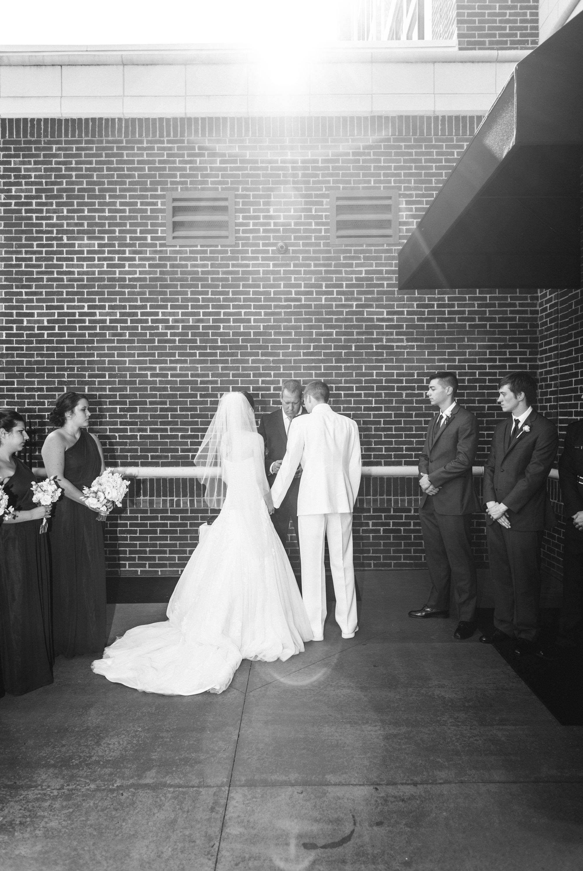 proximity-hotel-greensboro-wedding-pictures 62