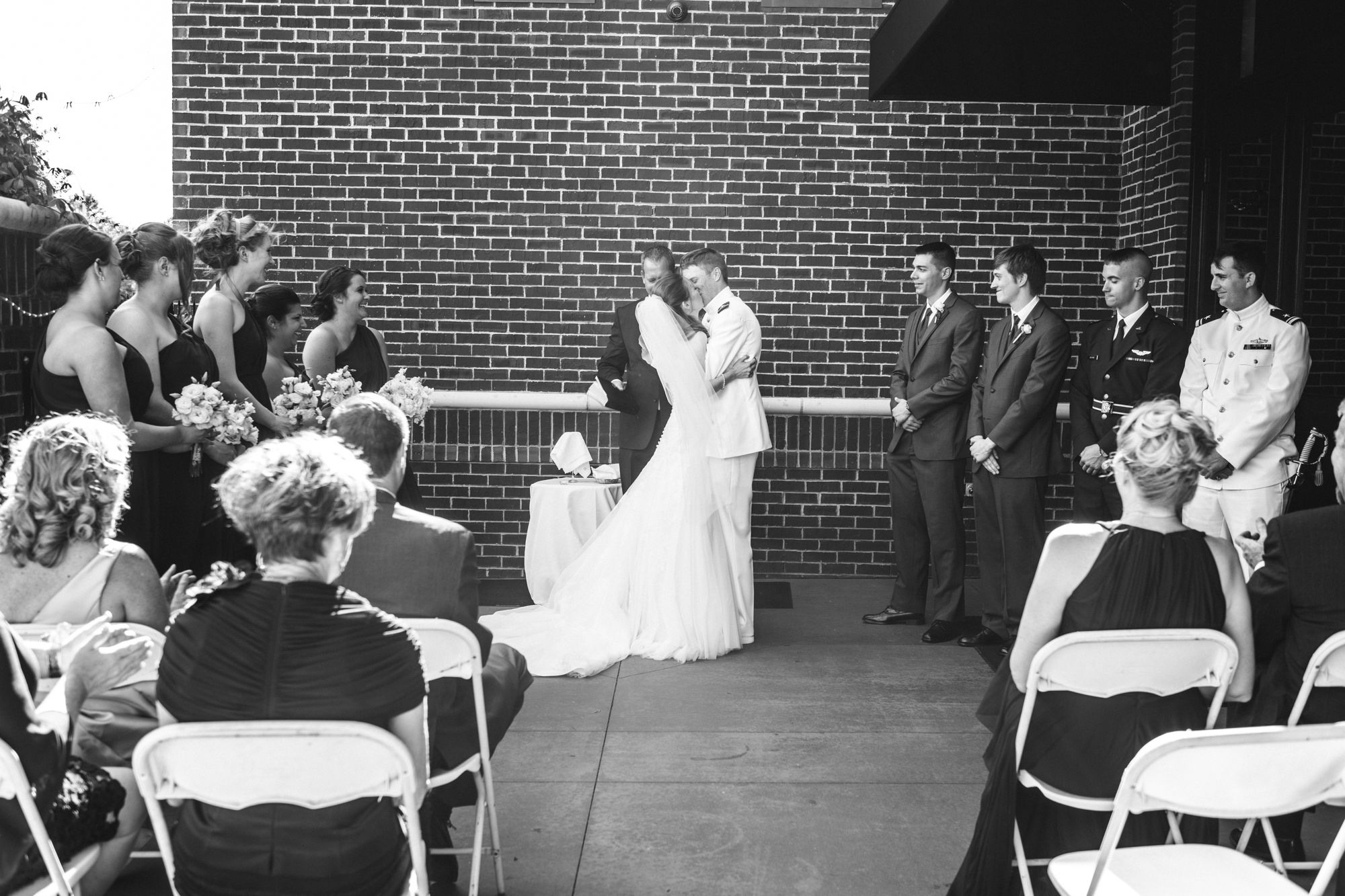 proximity-hotel-greensboro-wedding-pictures 64