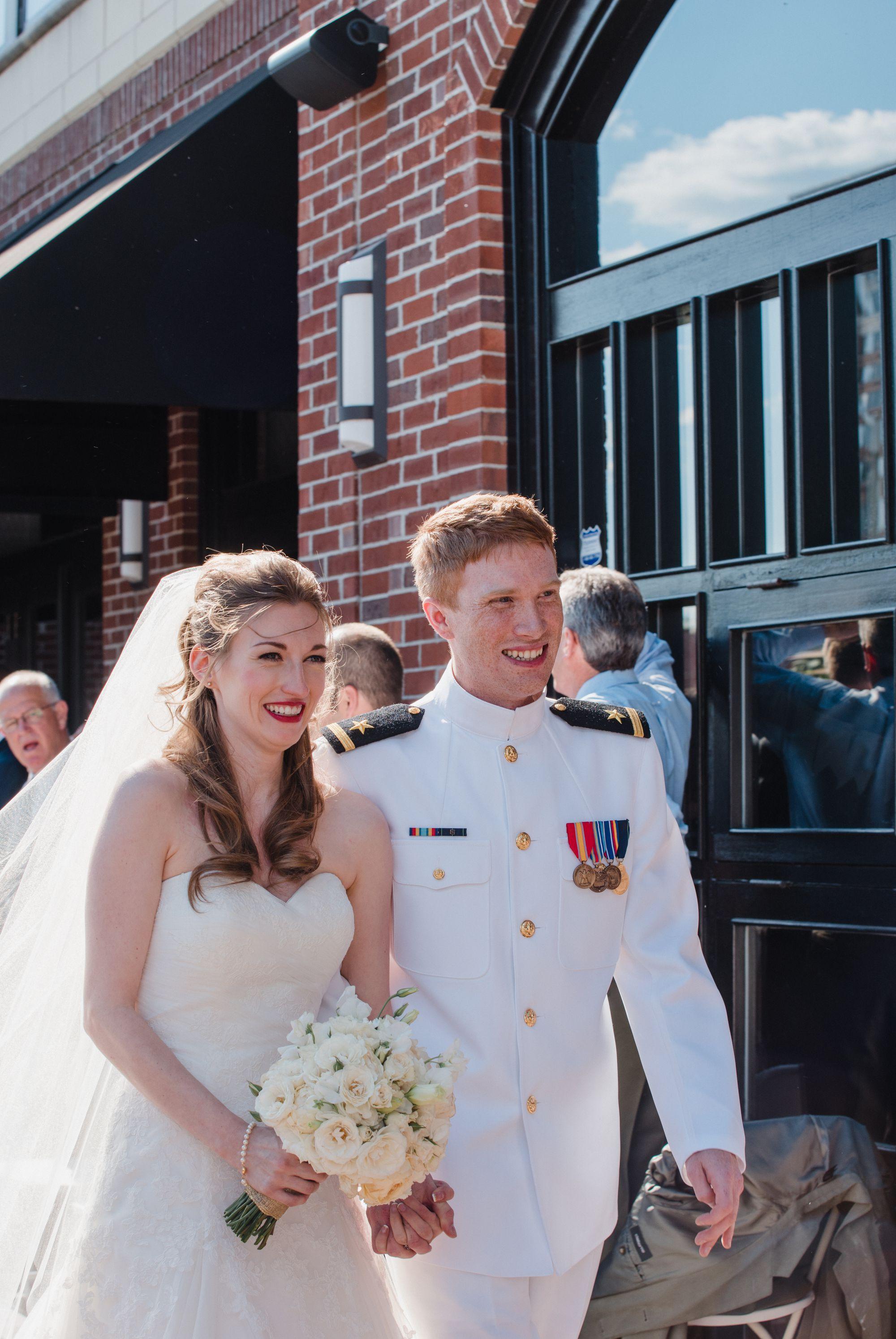 proximity-hotel-greensboro-wedding-pictures 65