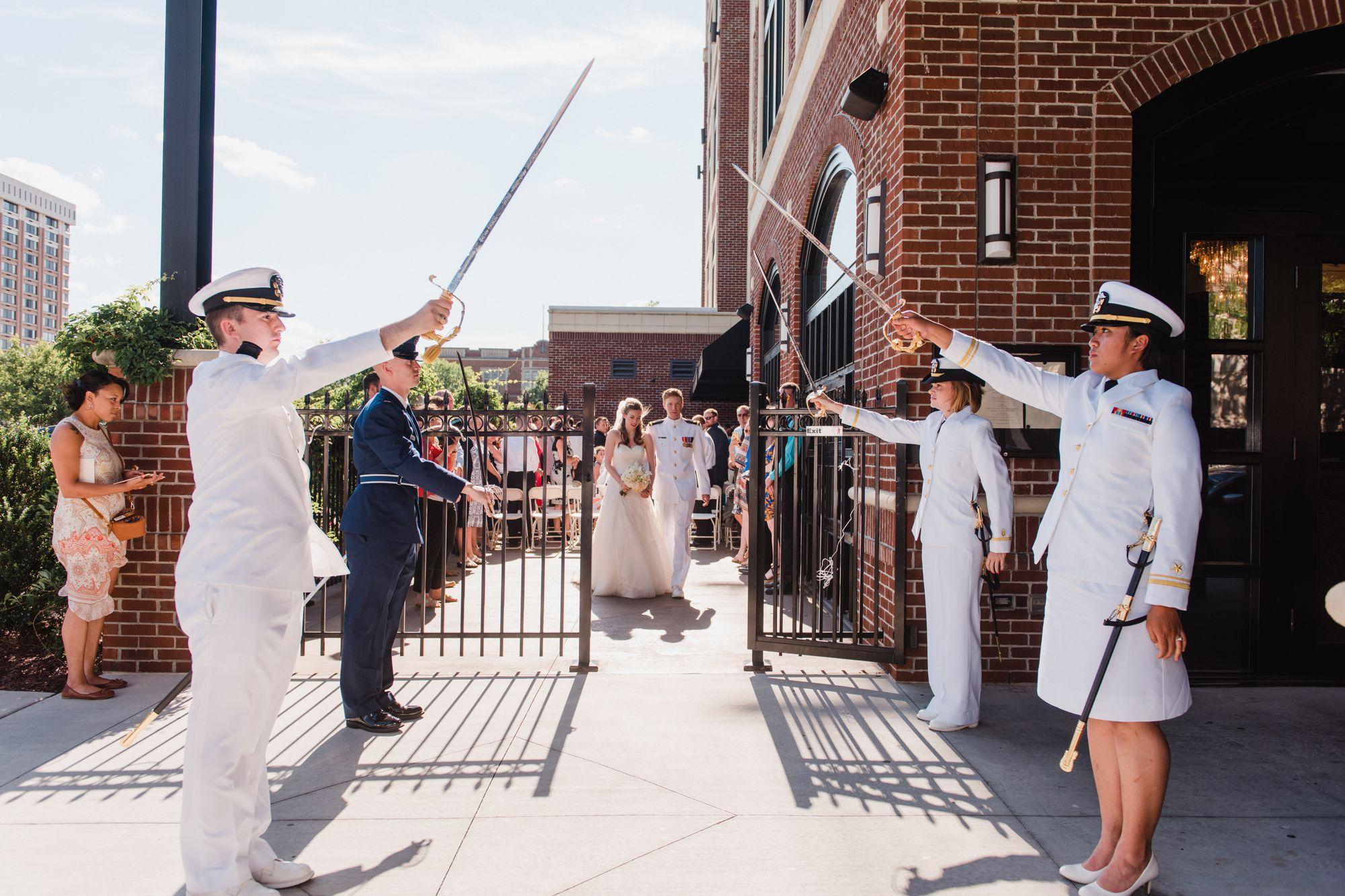 proximity-hotel-greensboro-wedding-pictures 66