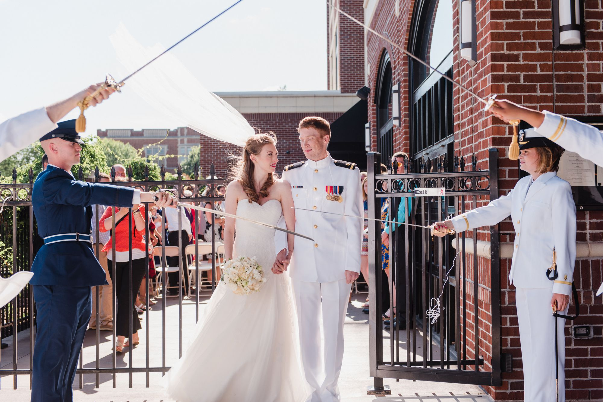 proximity-hotel-greensboro-wedding-pictures 67