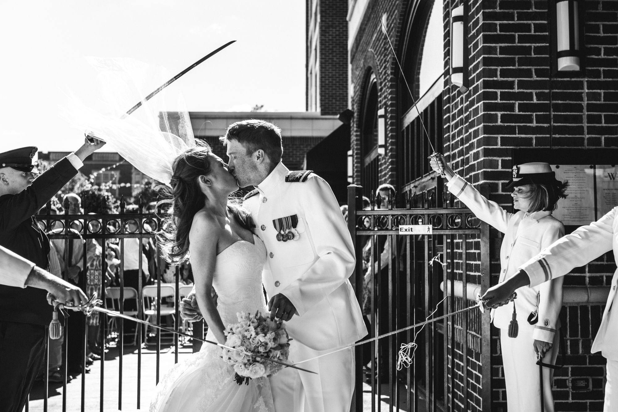 proximity-hotel-greensboro-wedding-pictures 68