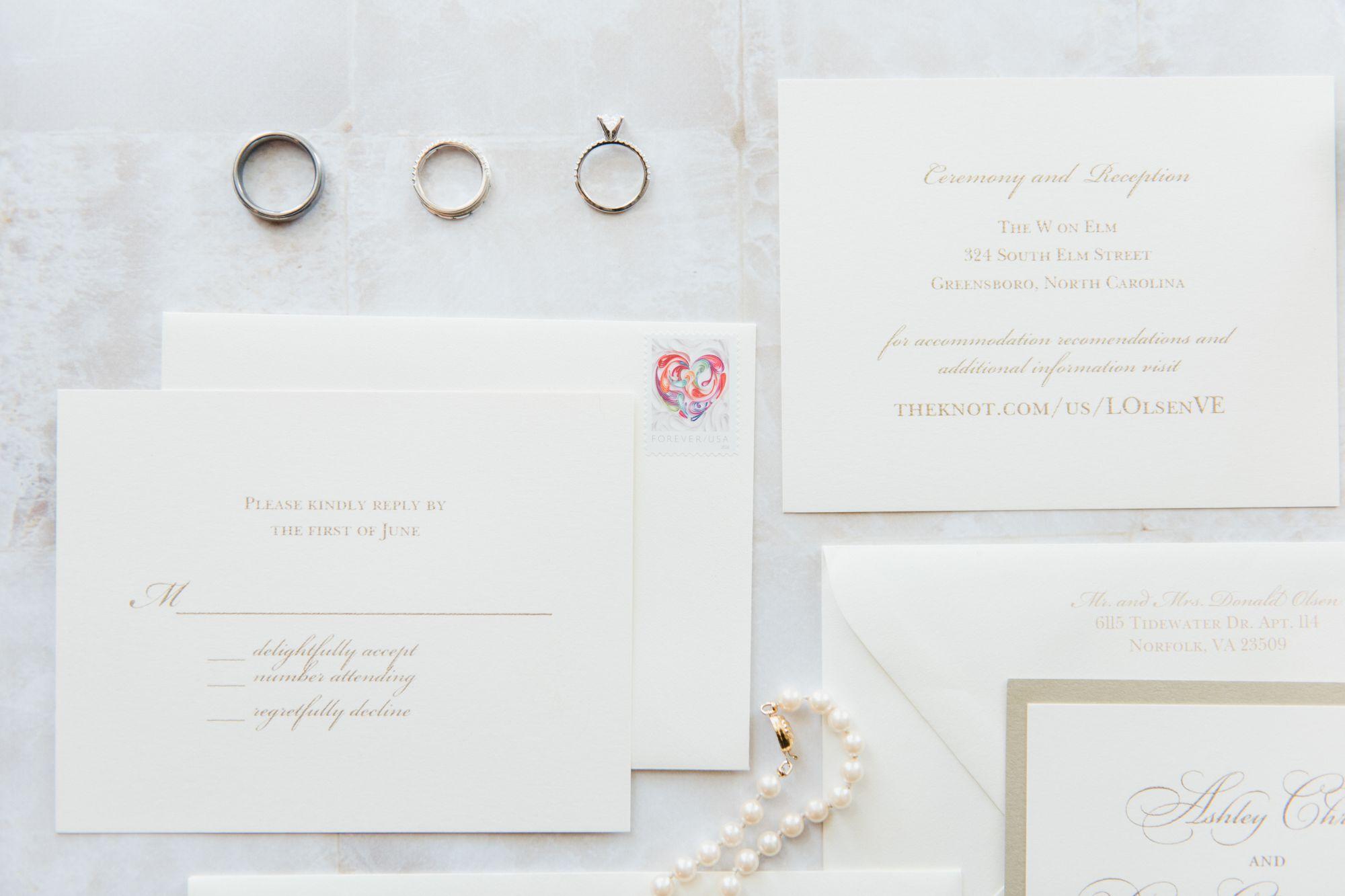proximity-hotel-greensboro-wedding-pictures 7