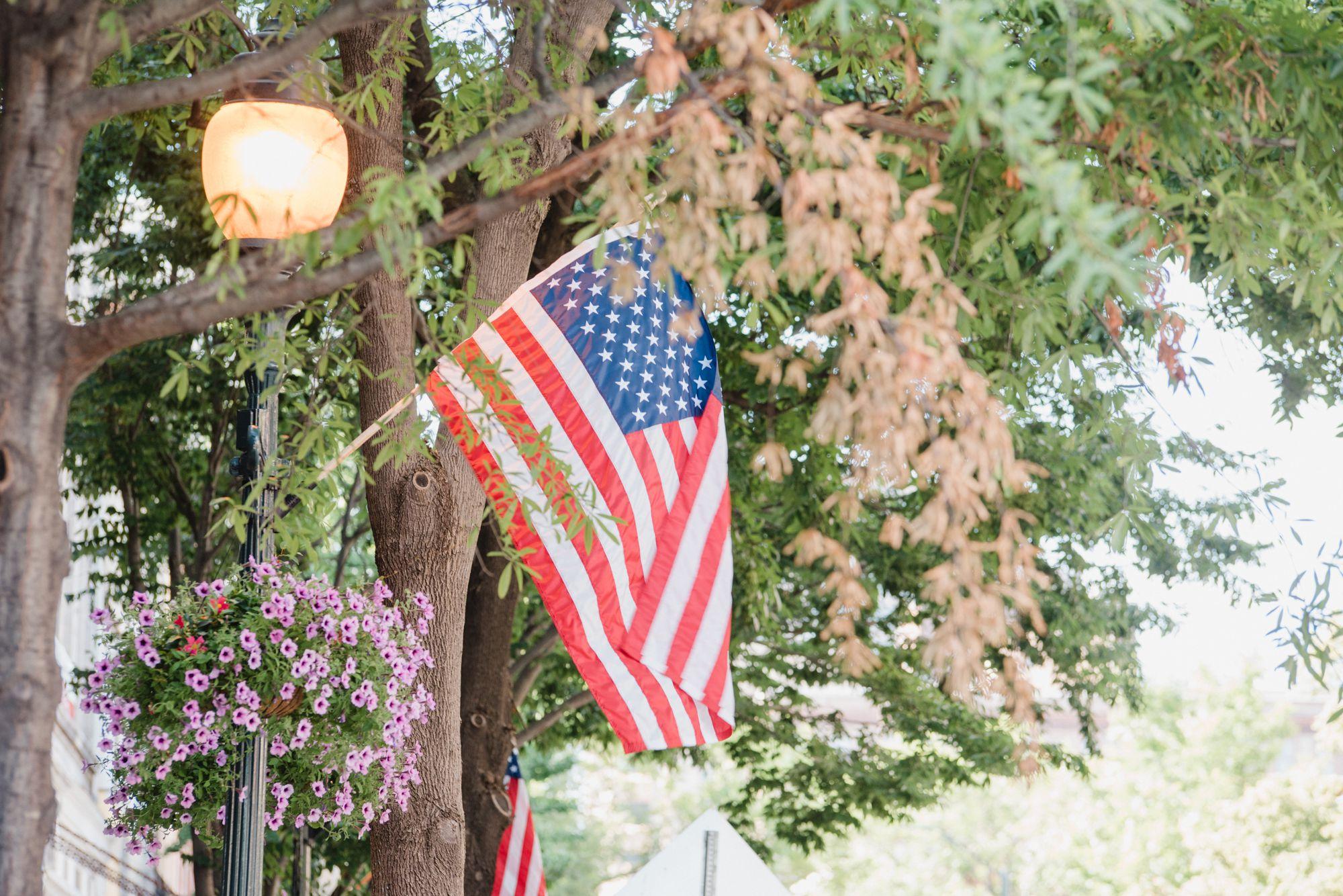 proximity-hotel-greensboro-wedding-pictures 70