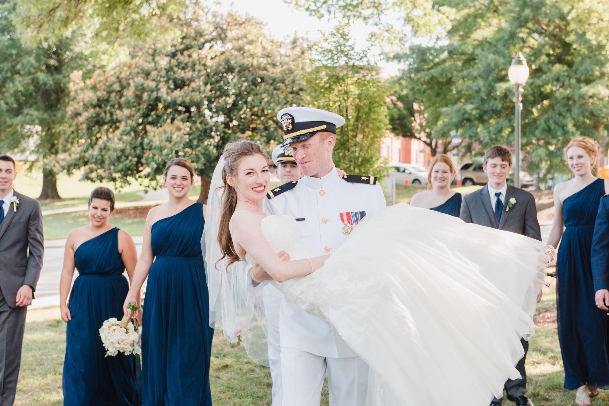 proximity-hotel-greensboro-wedding-pictures 75
