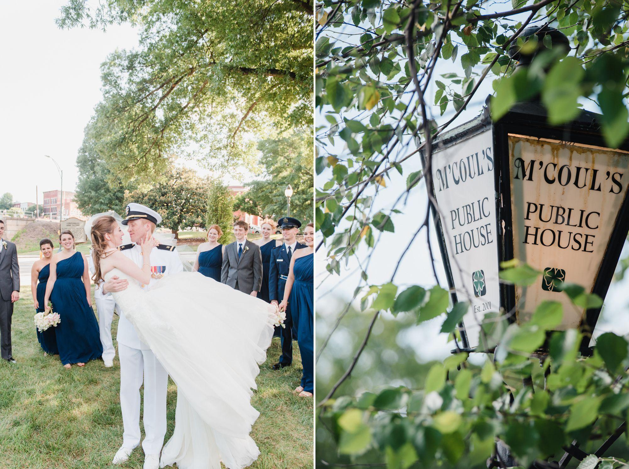 proximity-hotel-greensboro-wedding-pictures 76