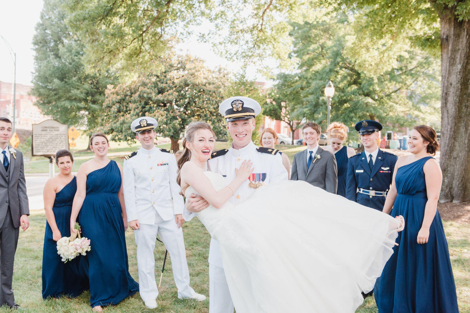proximity-hotel-greensboro-wedding-pictures 77