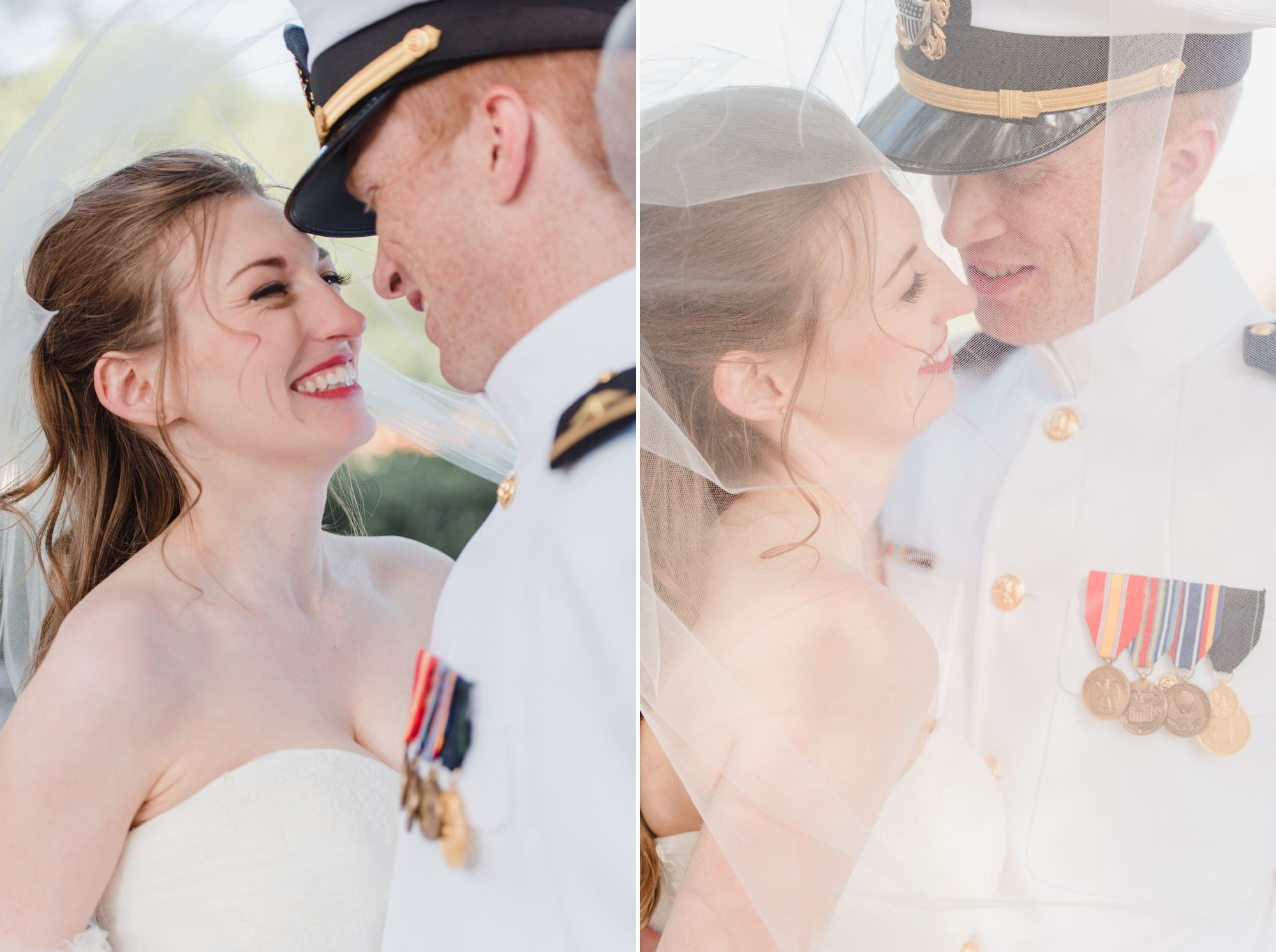 proximity-hotel-greensboro-wedding-pictures 78