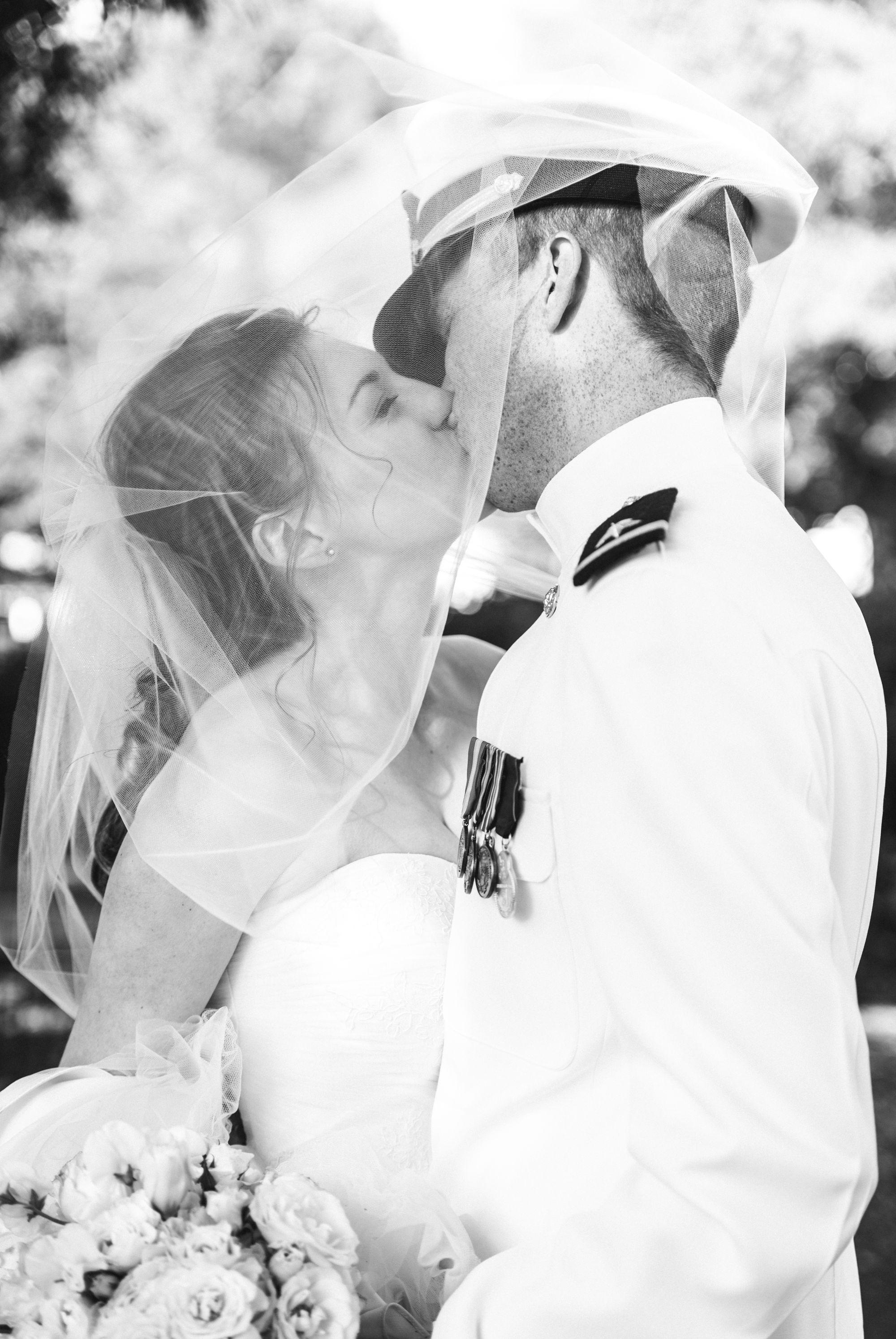 proximity-hotel-greensboro-wedding-pictures 79