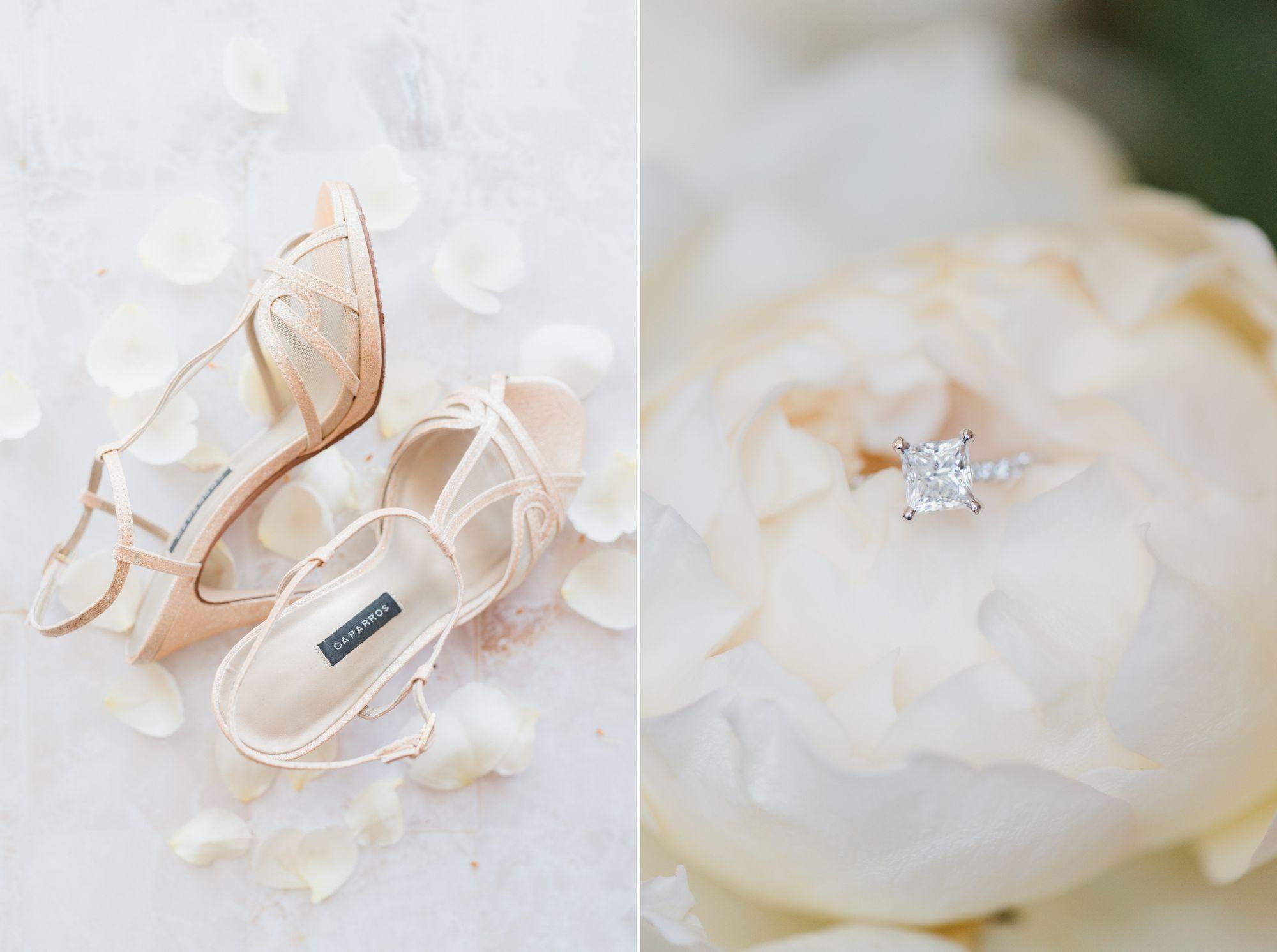 proximity-hotel-greensboro-wedding-pictures 8