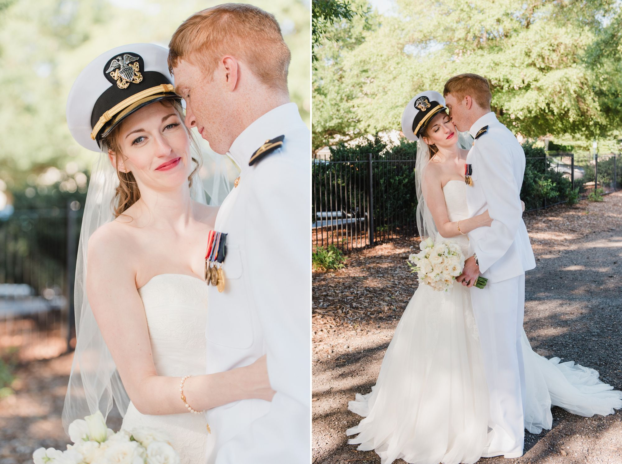 proximity-hotel-greensboro-wedding-pictures 80