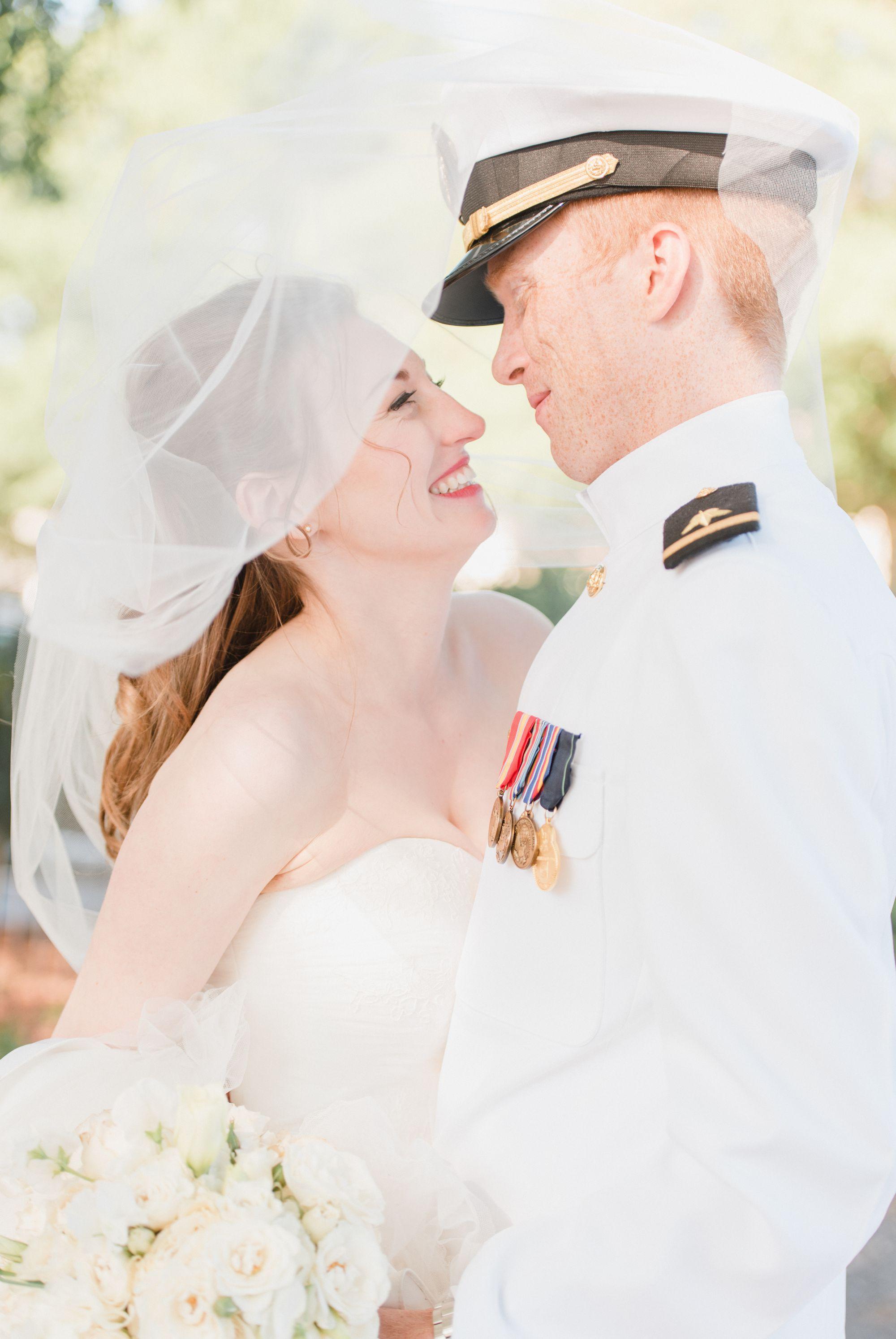 proximity-hotel-greensboro-wedding-pictures 81
