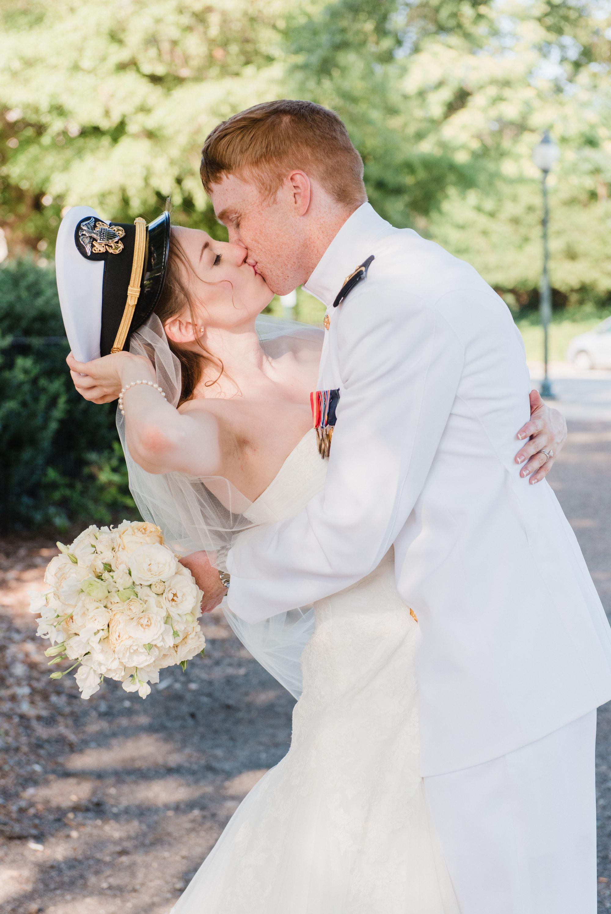 proximity-hotel-greensboro-wedding-pictures 82