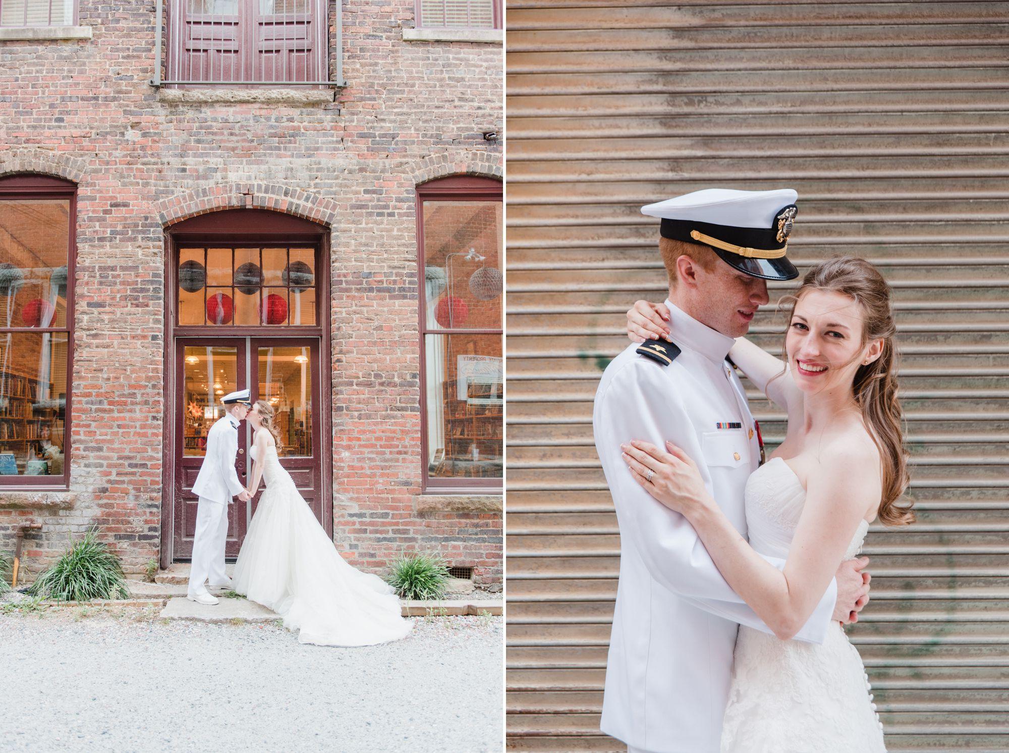 proximity-hotel-greensboro-wedding-pictures 83