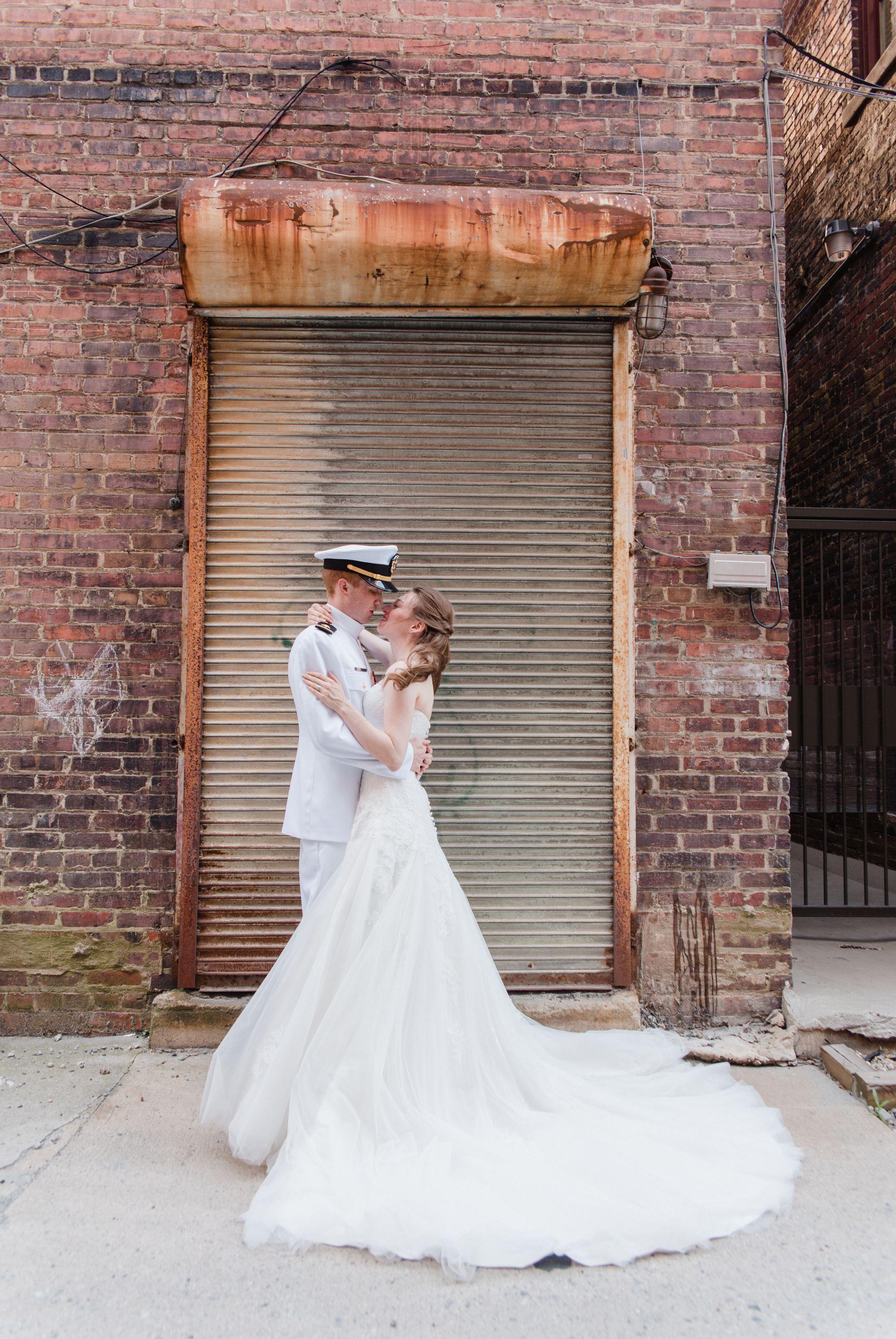 proximity-hotel-greensboro-wedding-pictures 84