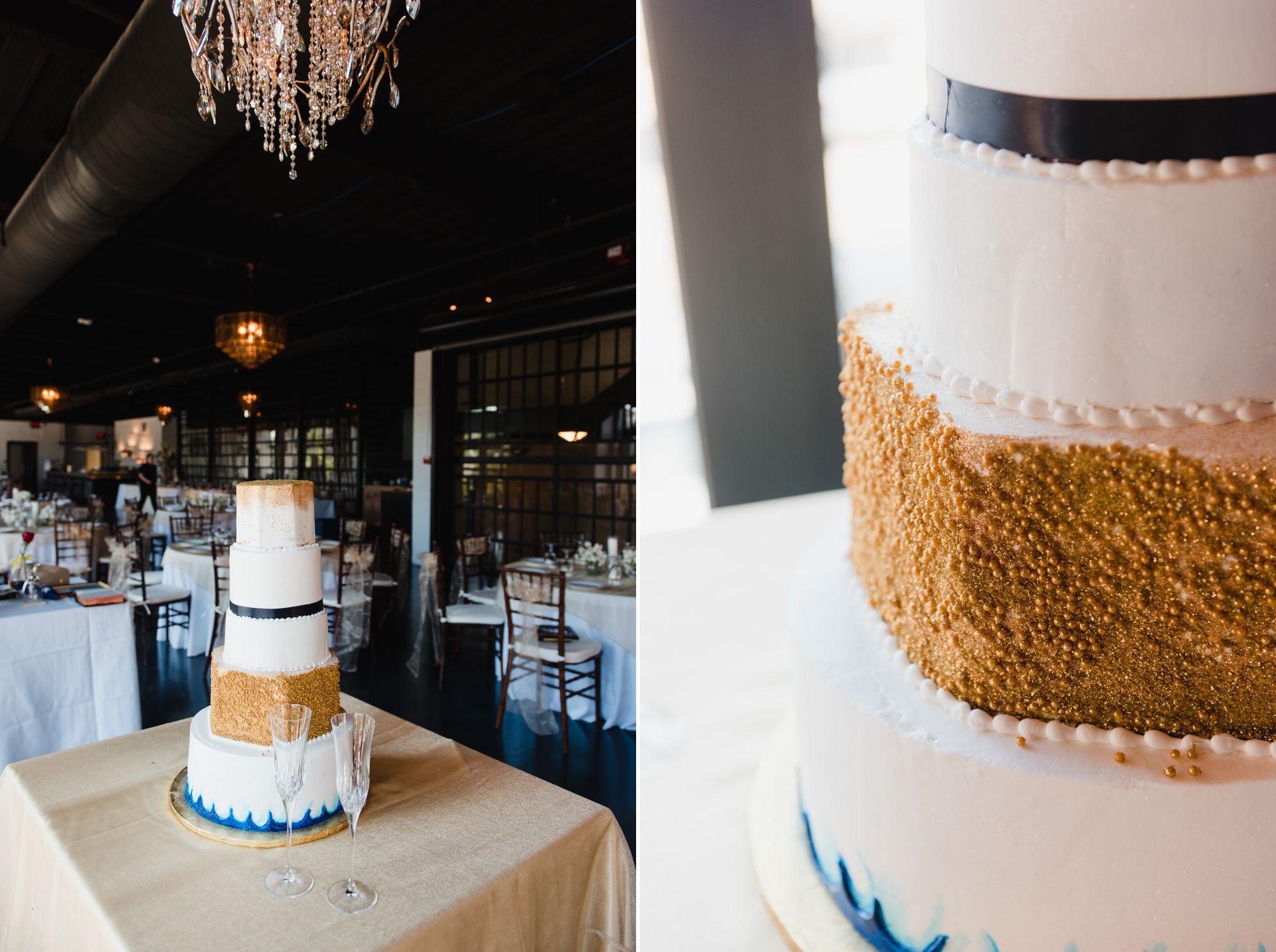 proximity-hotel-greensboro-wedding-pictures 85