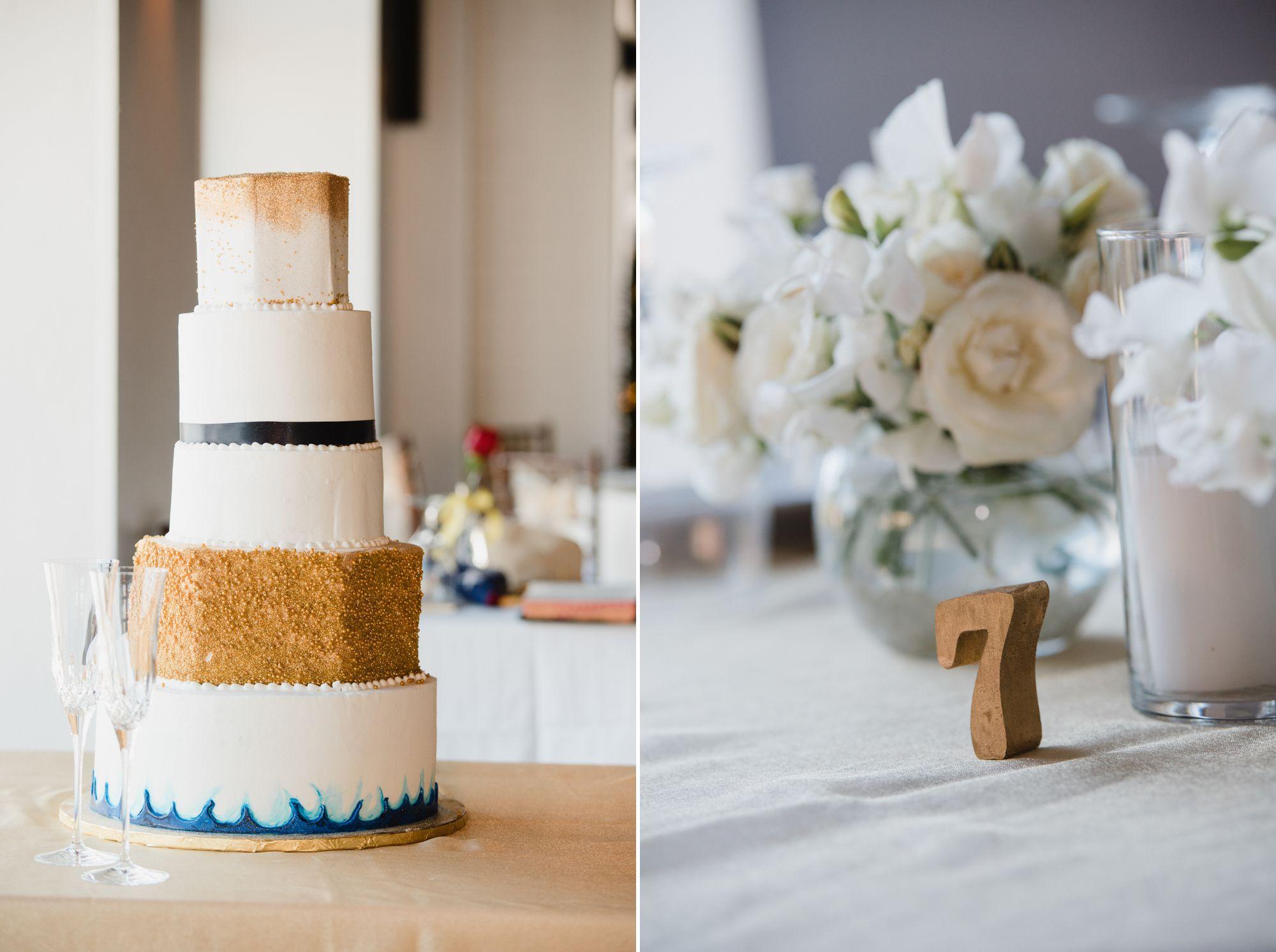 proximity-hotel-greensboro-wedding-pictures 87