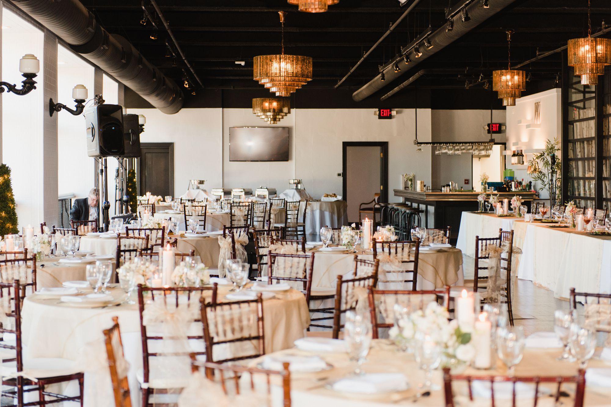 proximity-hotel-greensboro-wedding-pictures 88