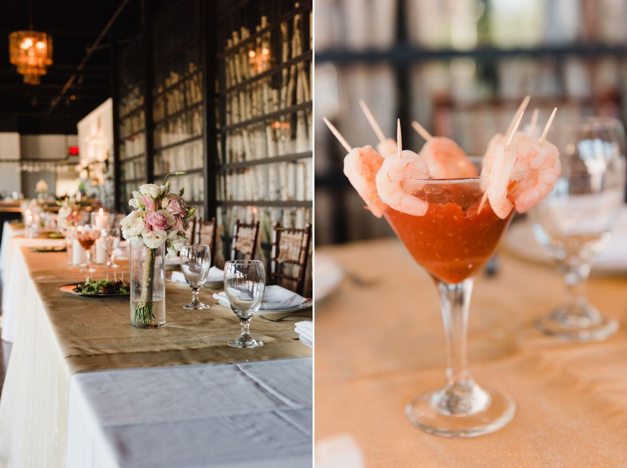 proximity-hotel-greensboro-wedding-pictures 91