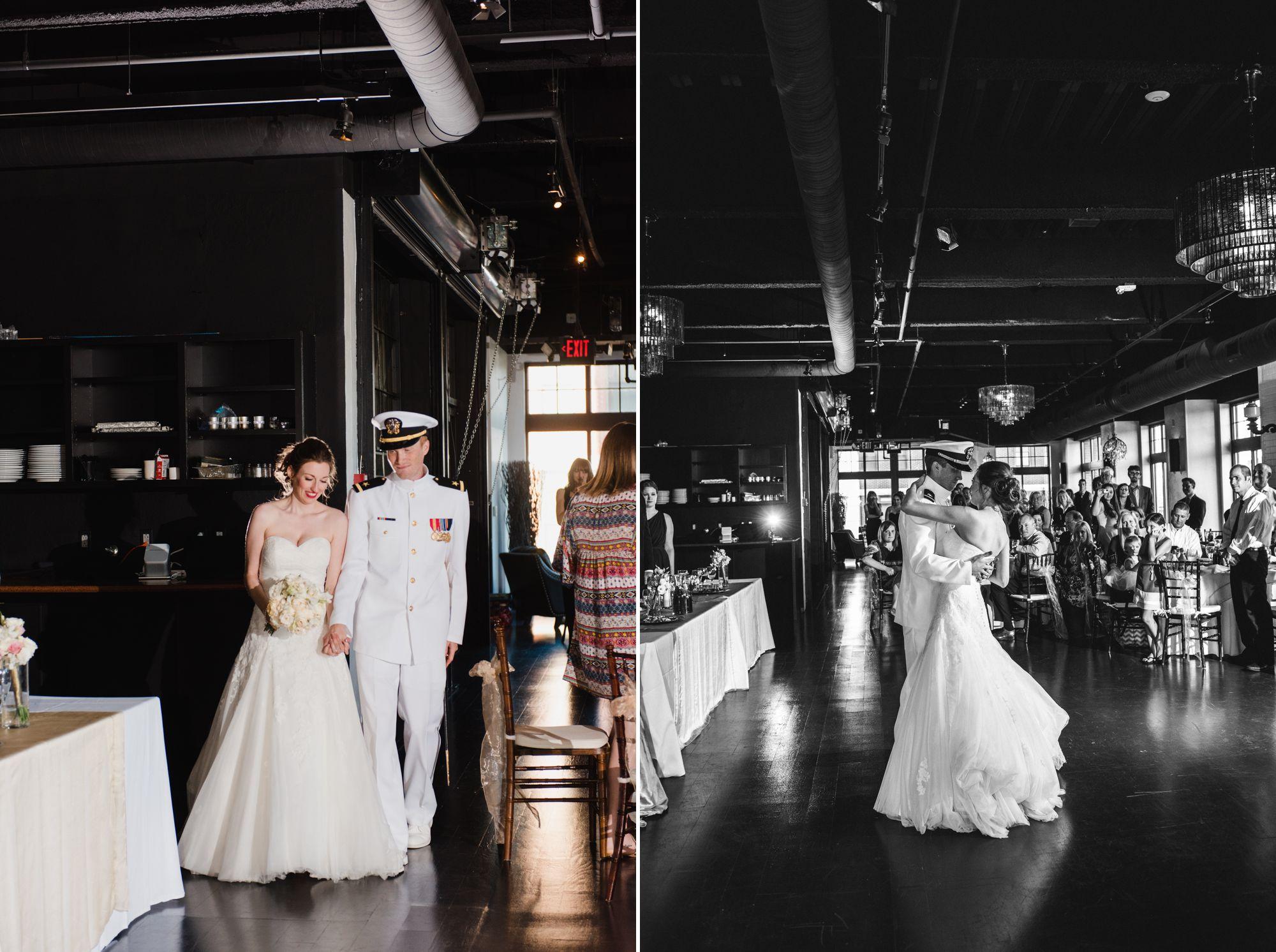 proximity-hotel-greensboro-wedding-pictures 93