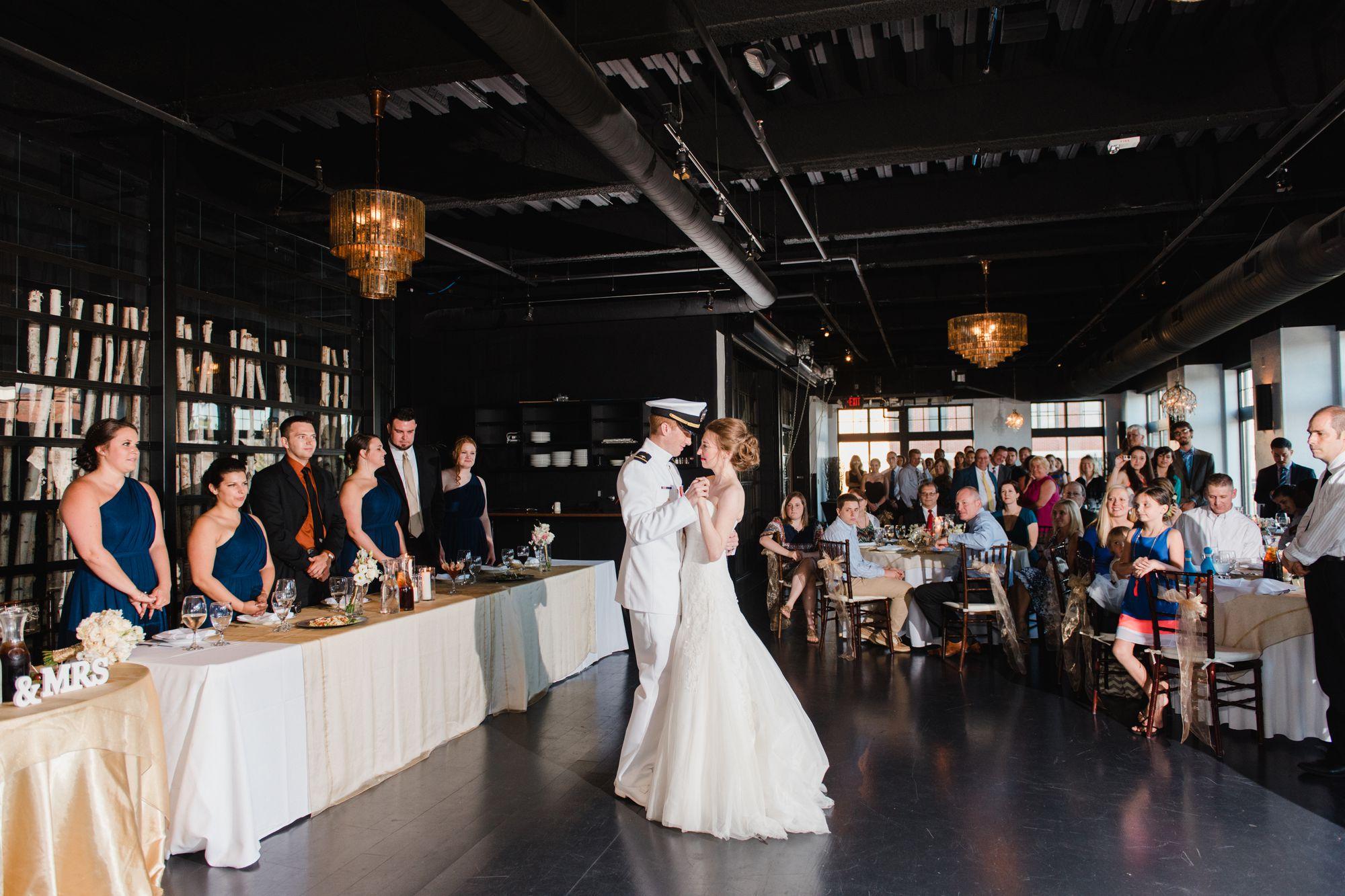 proximity-hotel-greensboro-wedding-pictures 94