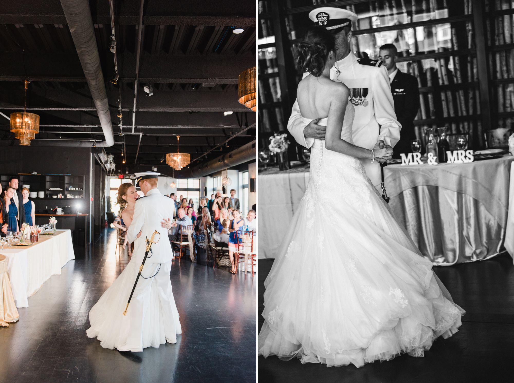 proximity-hotel-greensboro-wedding-pictures 95