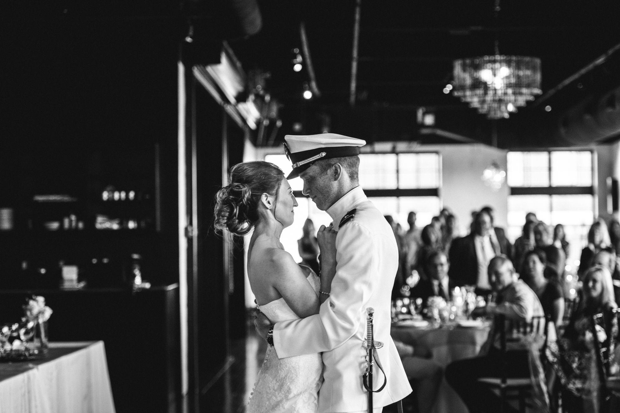 proximity-hotel-greensboro-wedding-pictures 96