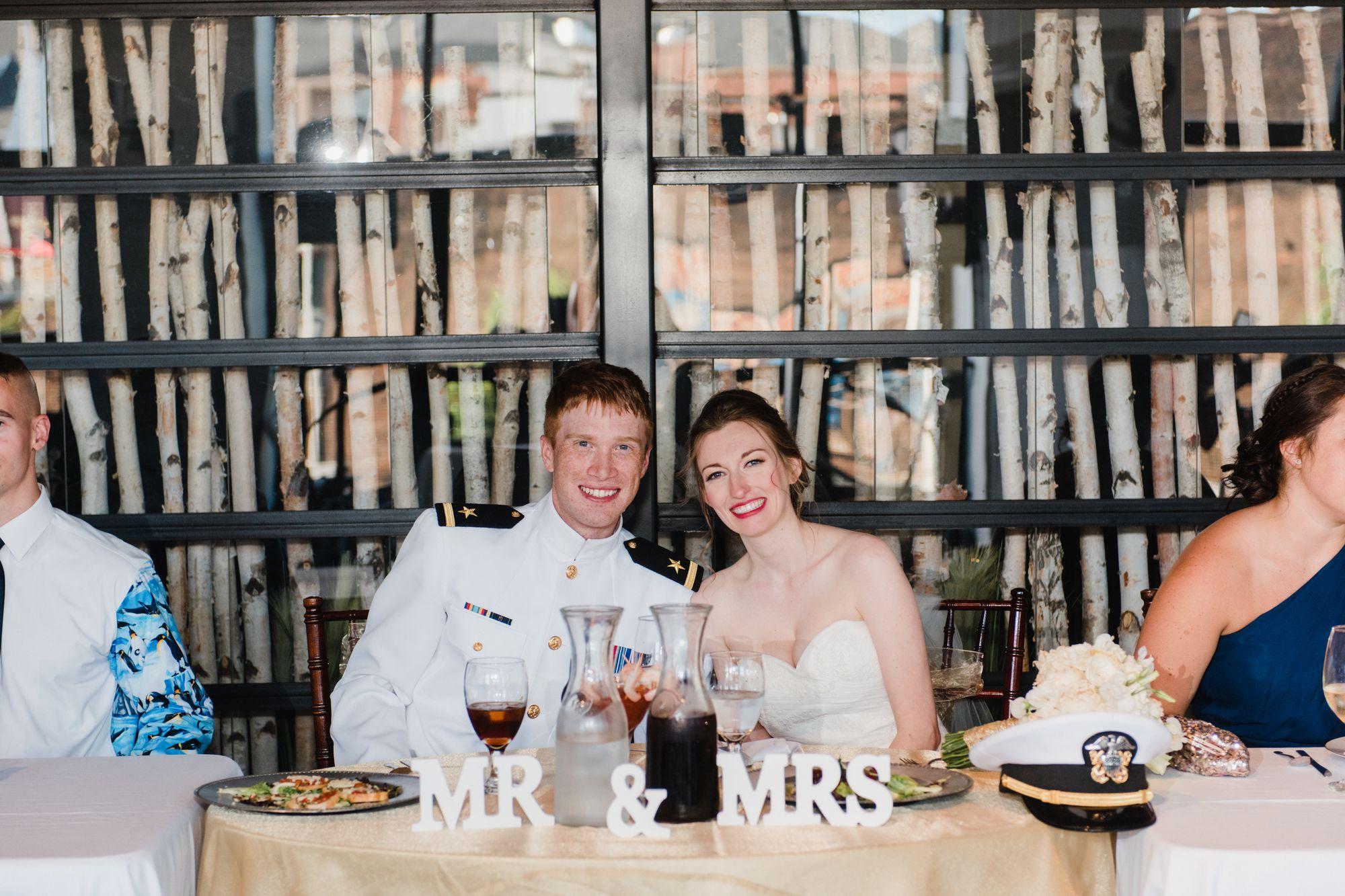 proximity-hotel-greensboro-wedding-pictures 97